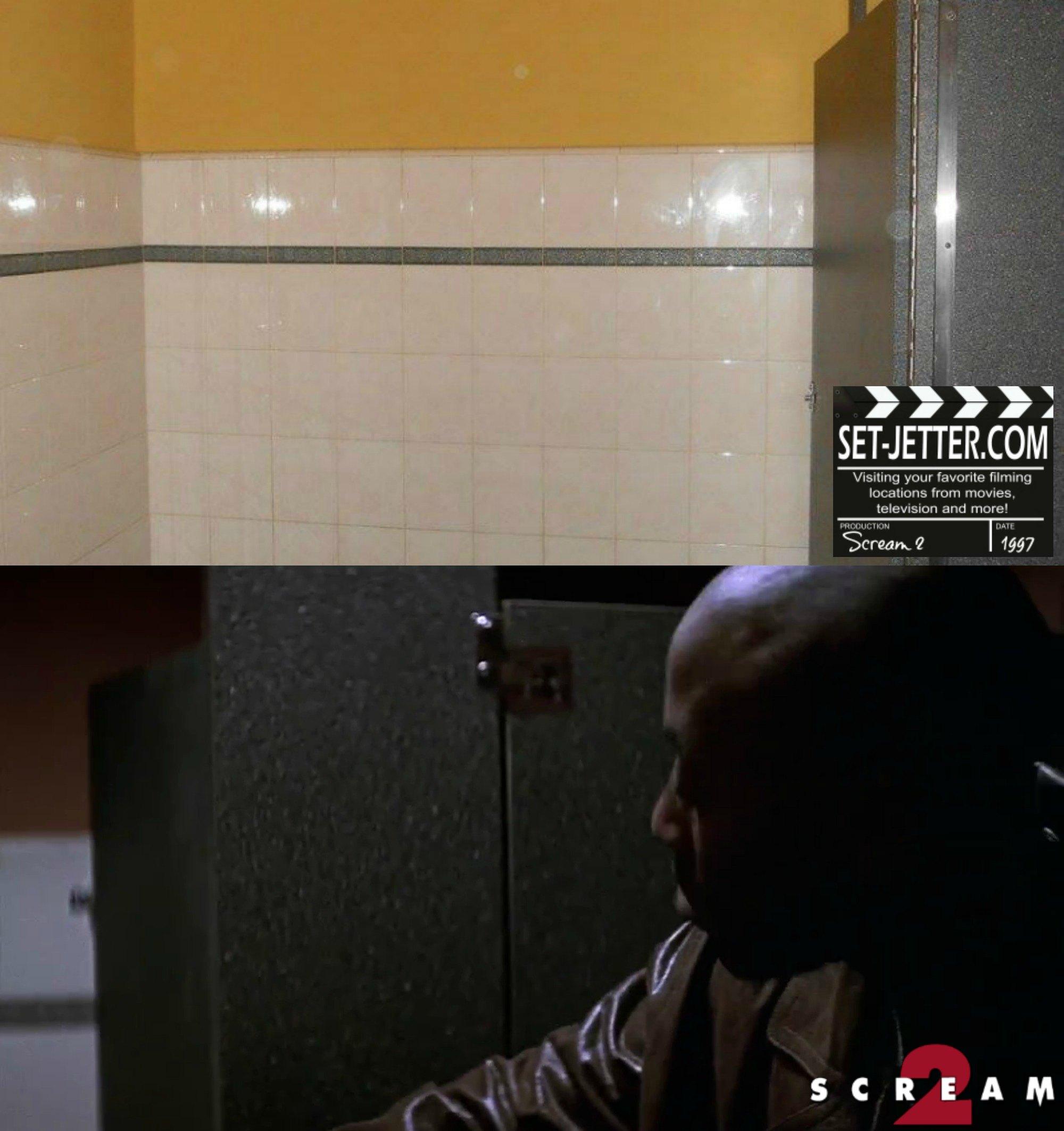 Scream 2 comparison 17.jpg