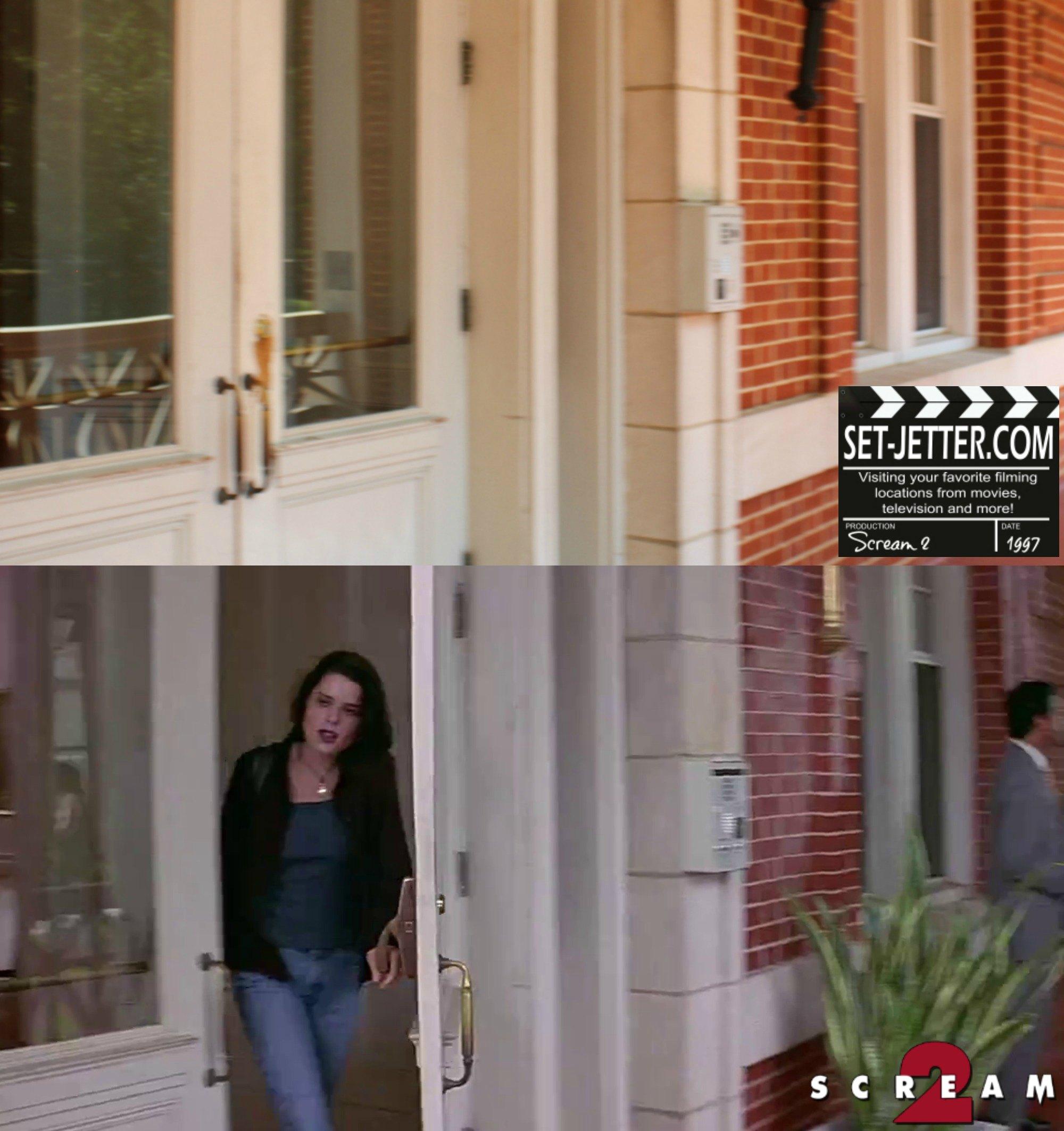 Scream 2 comparison 22.jpg