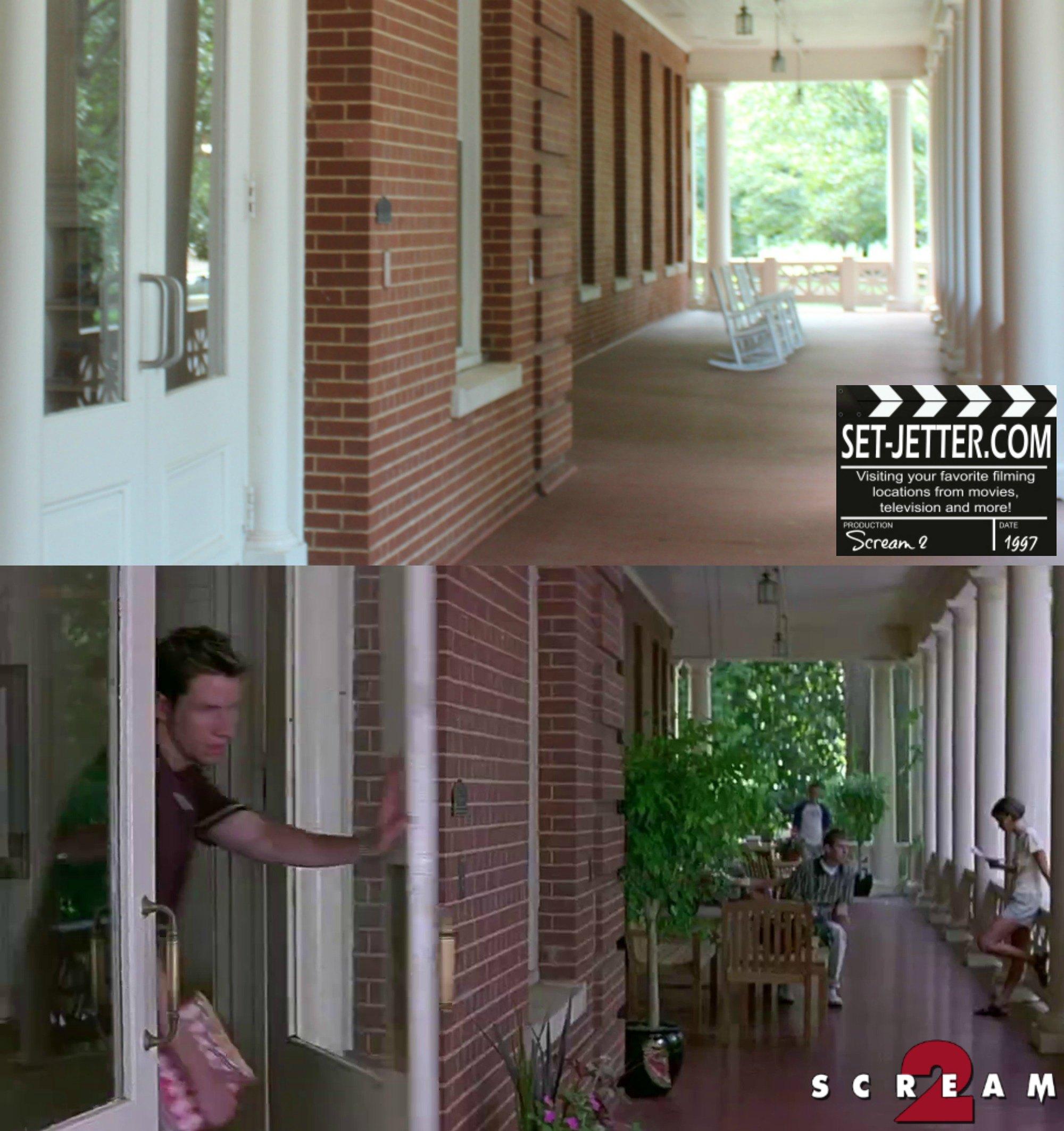 Scream 2 comparison 30.jpg