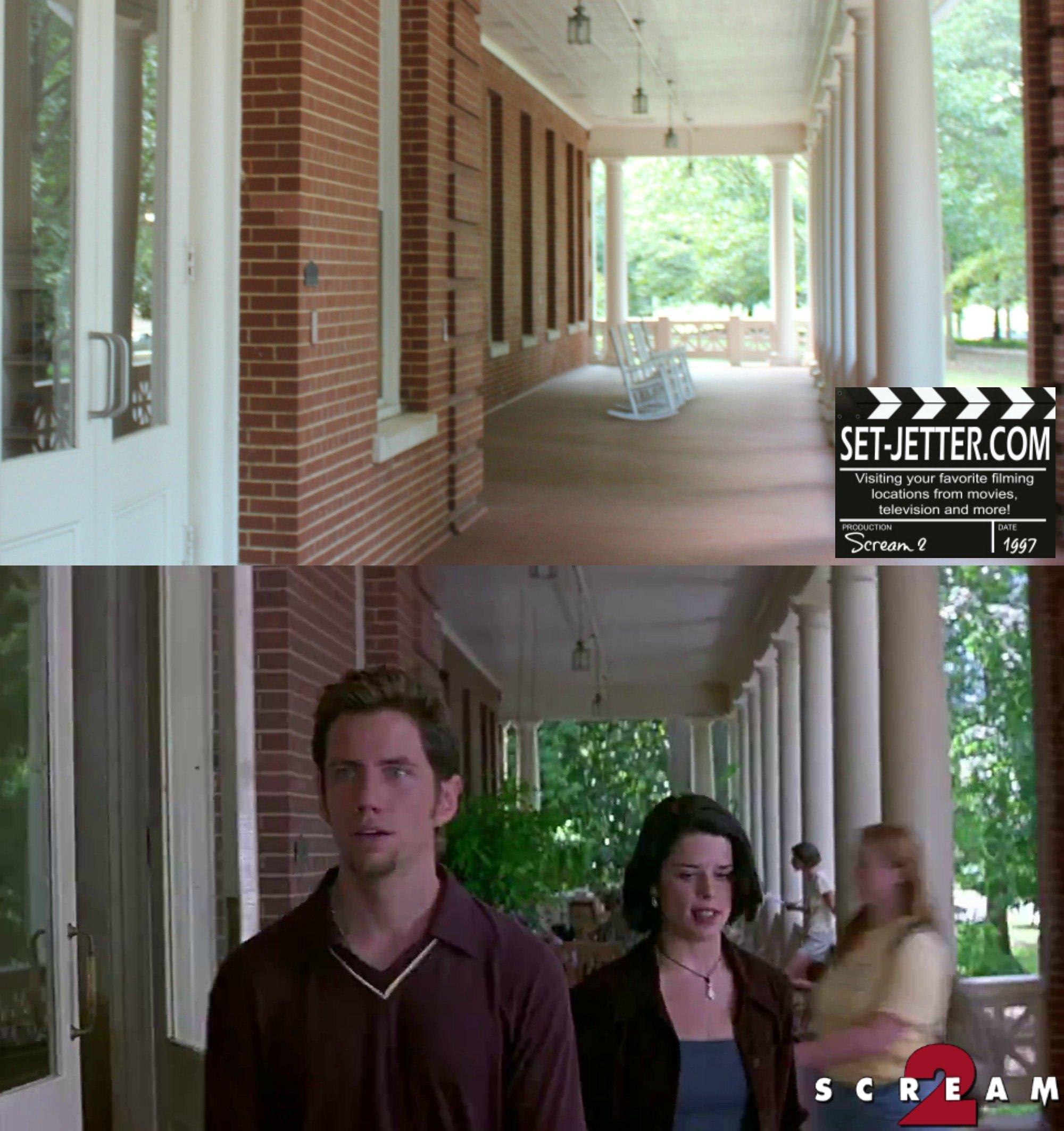 Scream 2 comparison 31.jpg