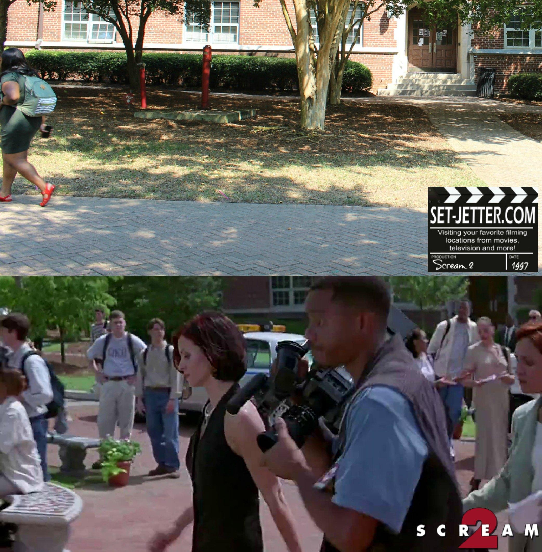Scream 2 comparison 50.jpg