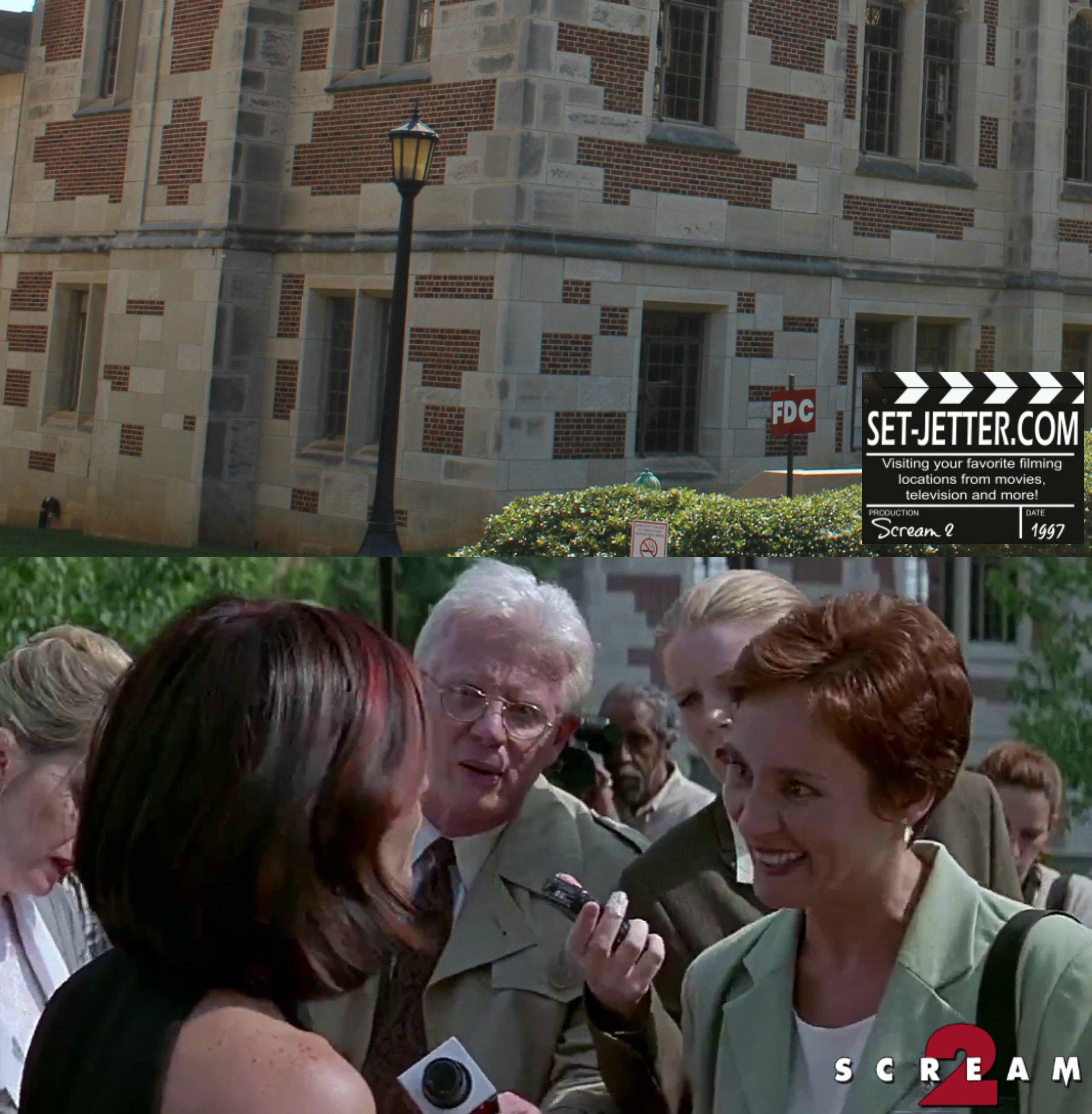 Scream 2 comparison 55.jpg