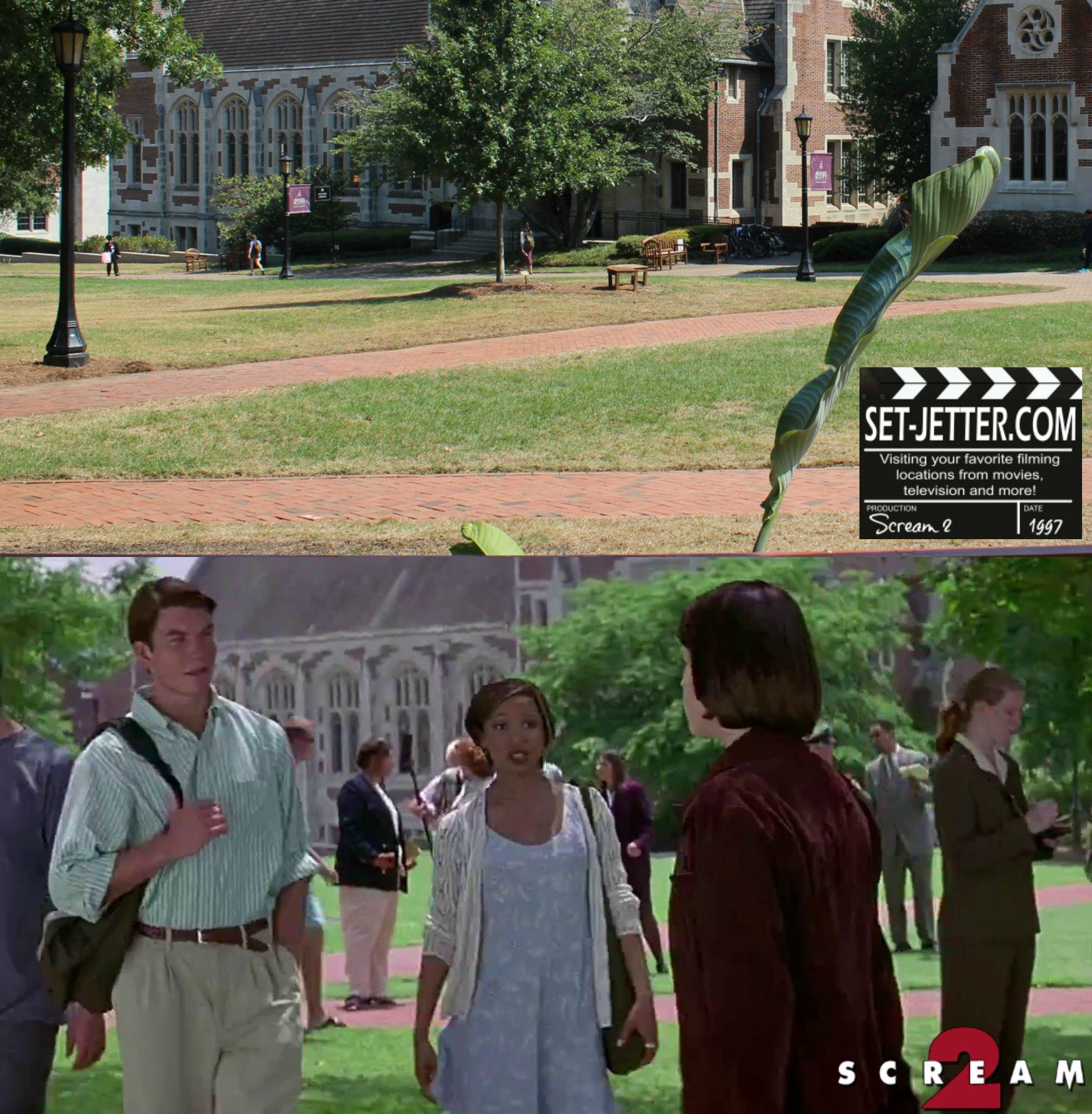 Scream 2 comparison 73.jpg