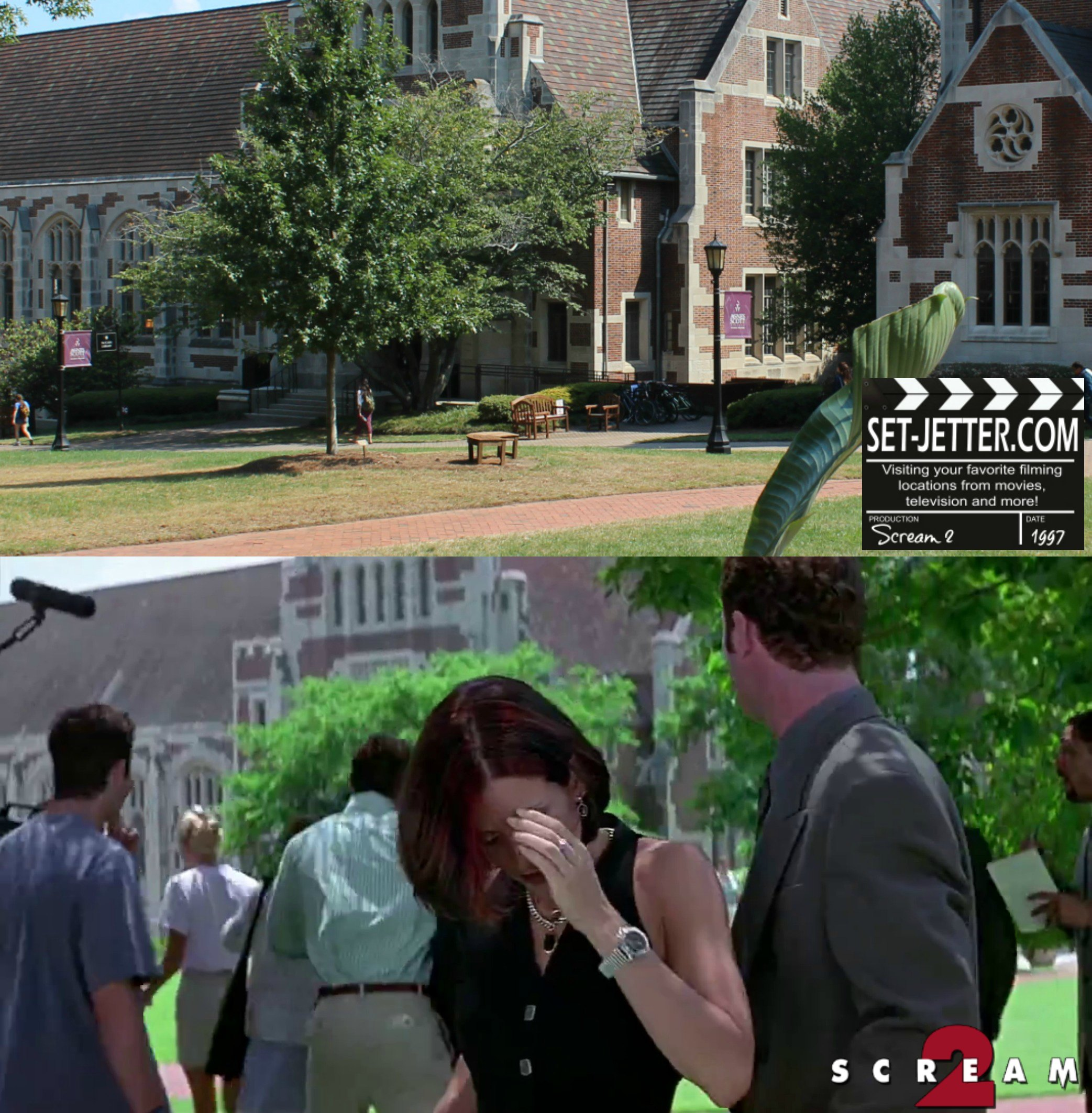 Scream 2 comparison 77.jpg