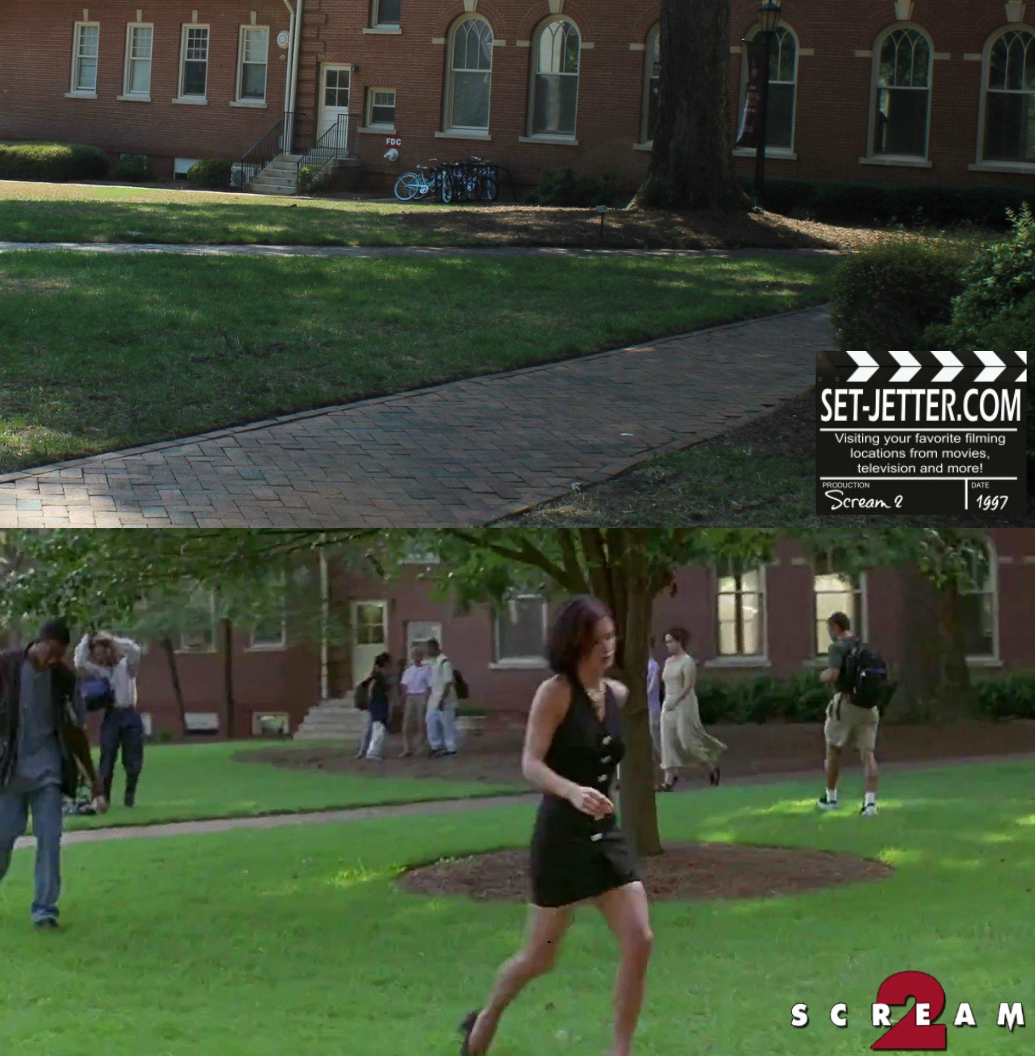 Scream 2 comparison 80.jpg