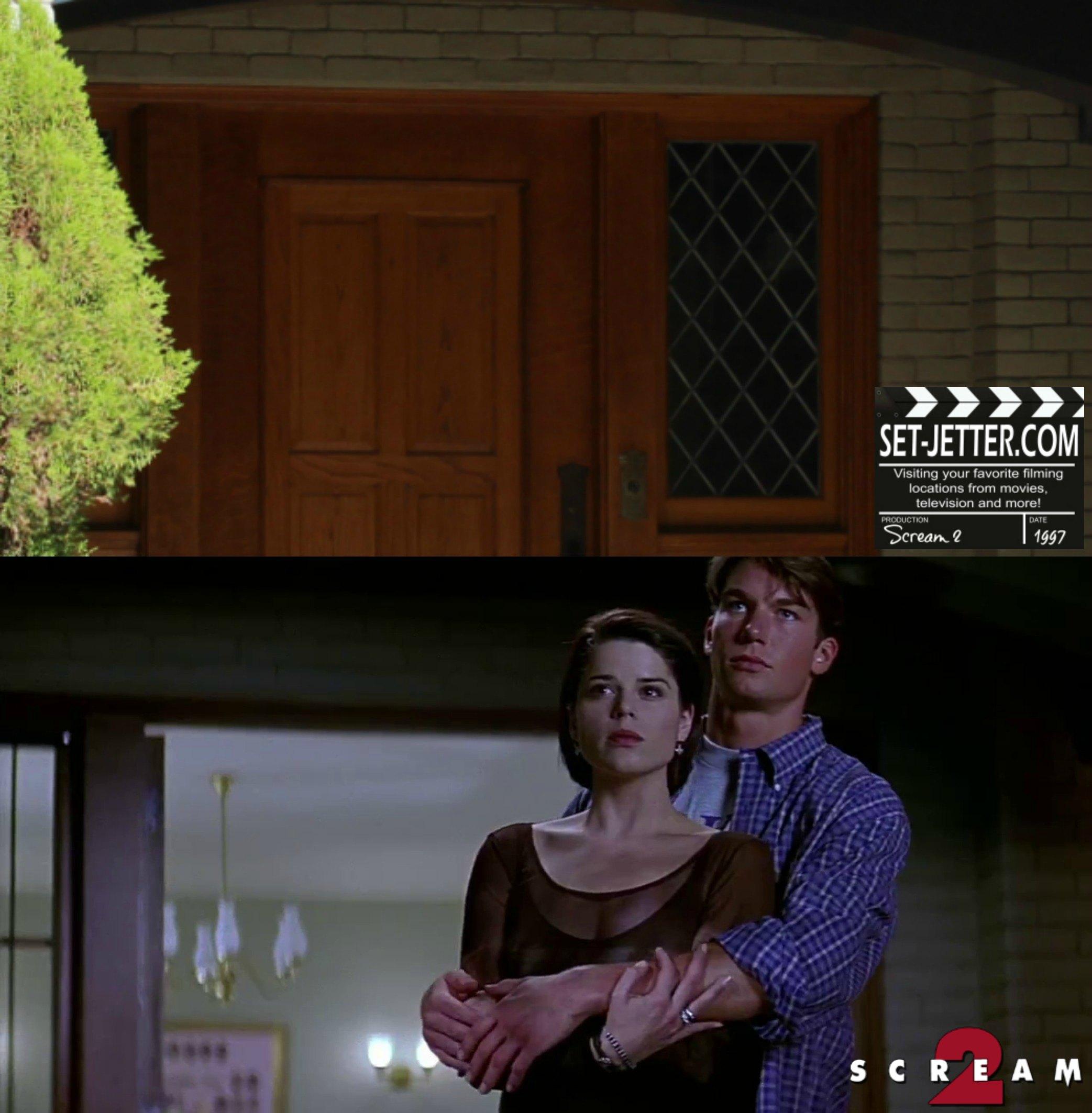 Scream 2 comparison 95.jpg