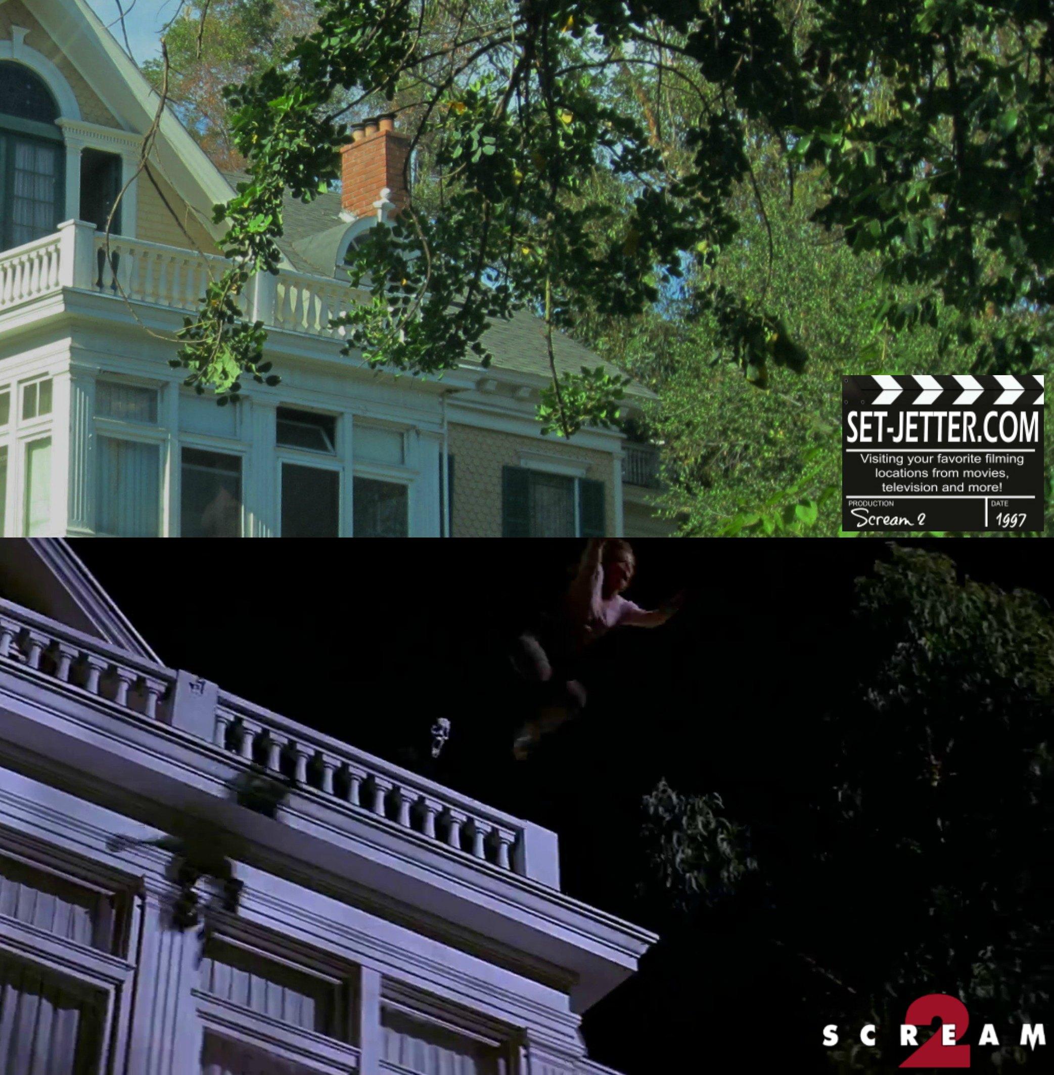 Scream 2 comparison 100.jpg