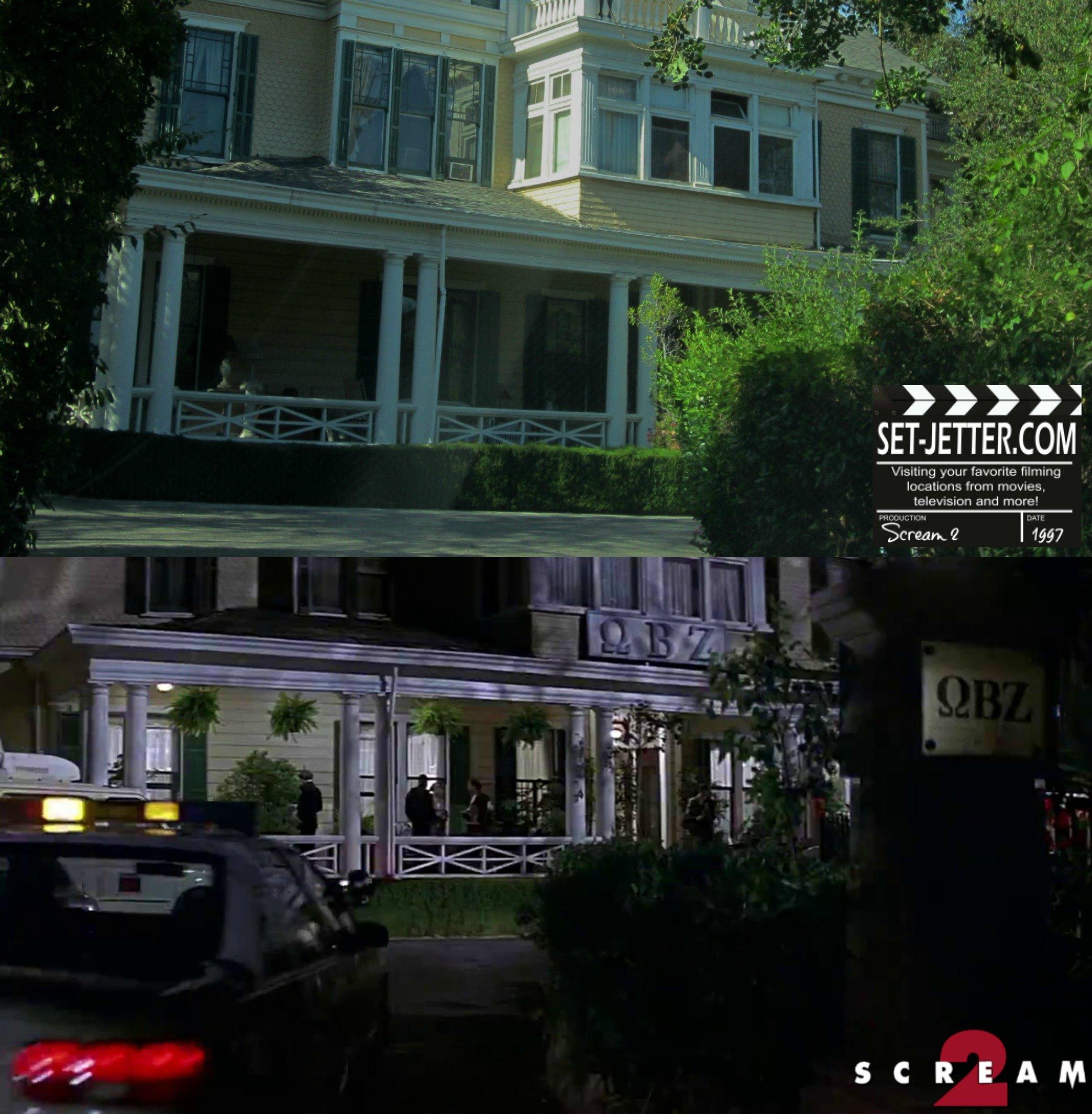 Scream 2 comparison 101.jpg