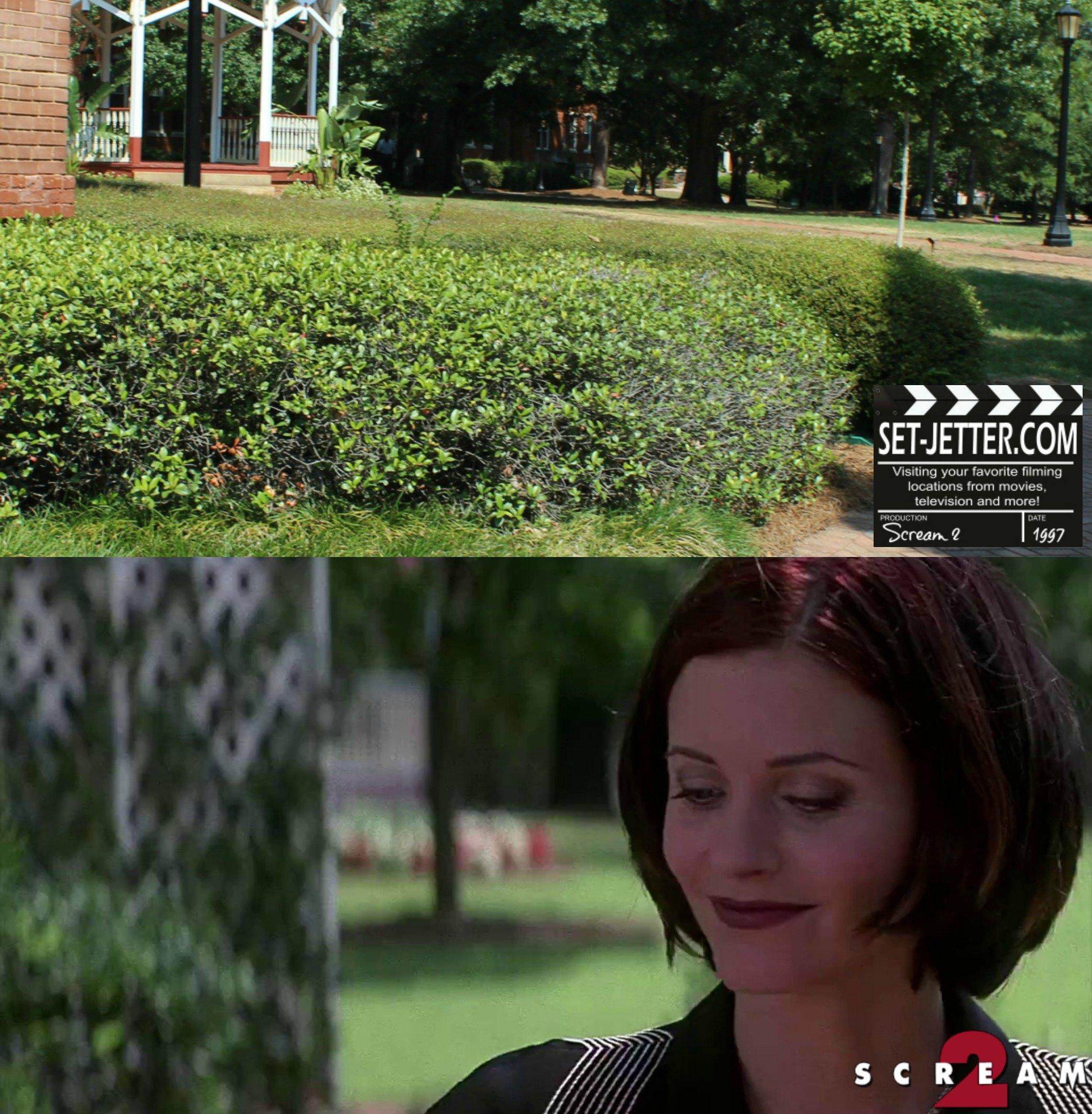 Scream 2 comparison 103.jpg