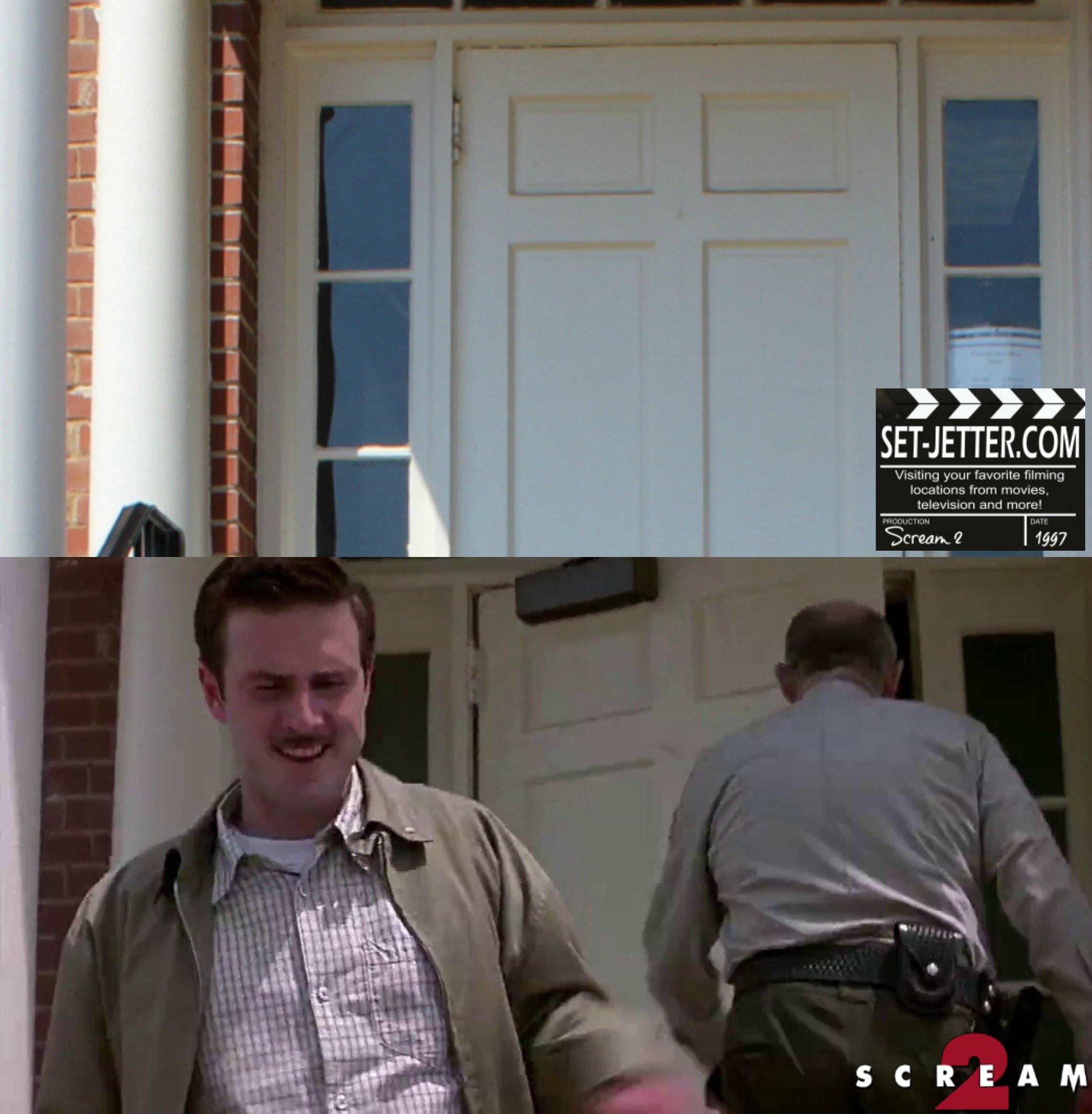 Scream 2 comparison 105.jpg