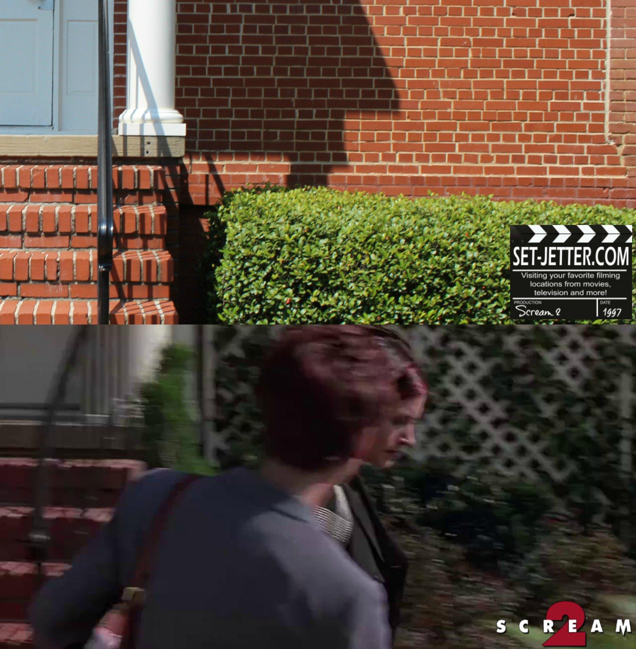 Scream 2 comparison 108.jpg