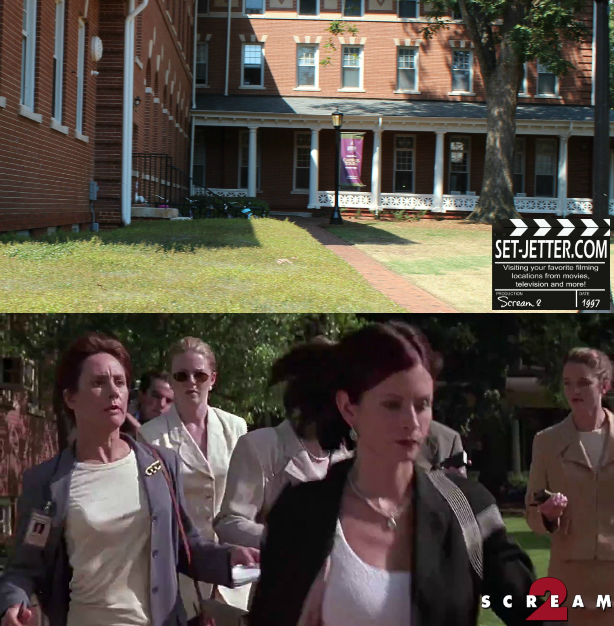 Scream 2 comparison 113.jpg