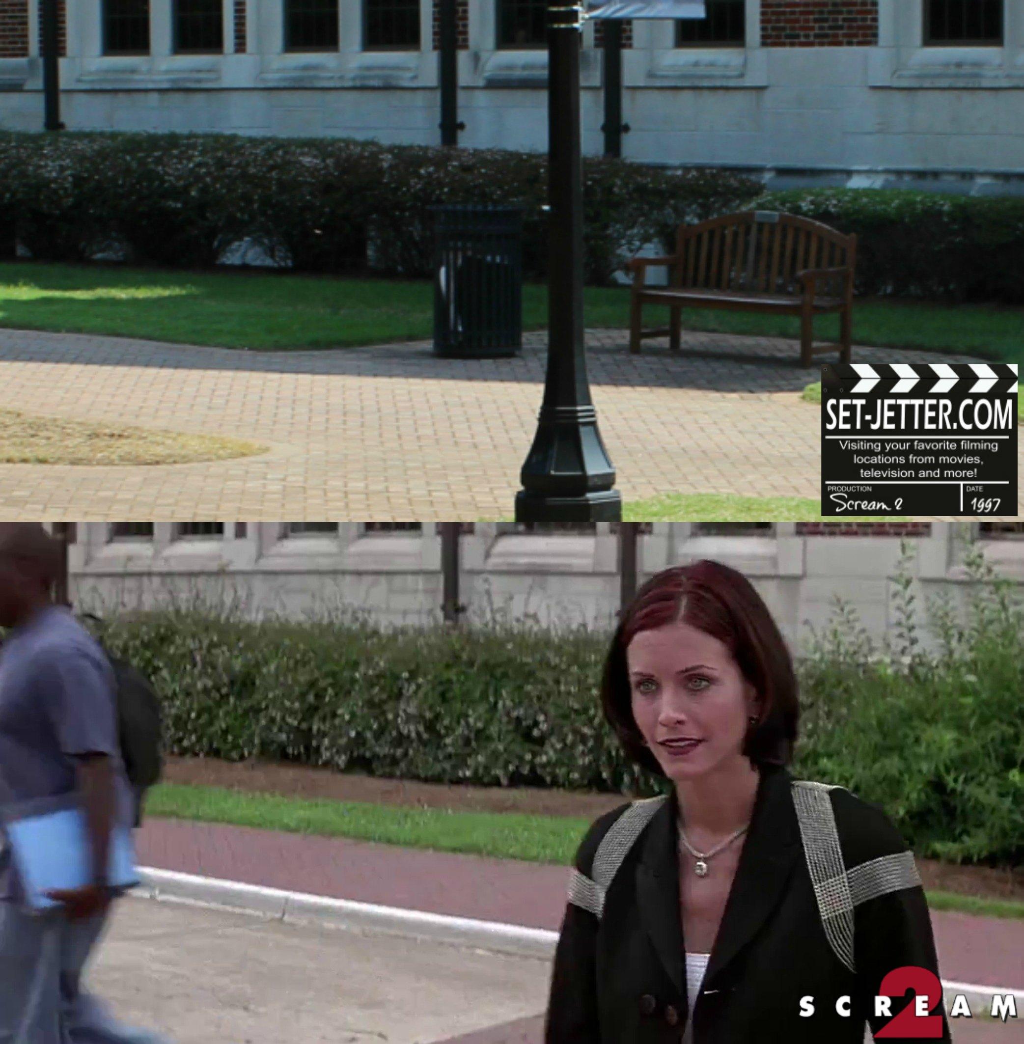 Scream 2 comparison 115.jpg
