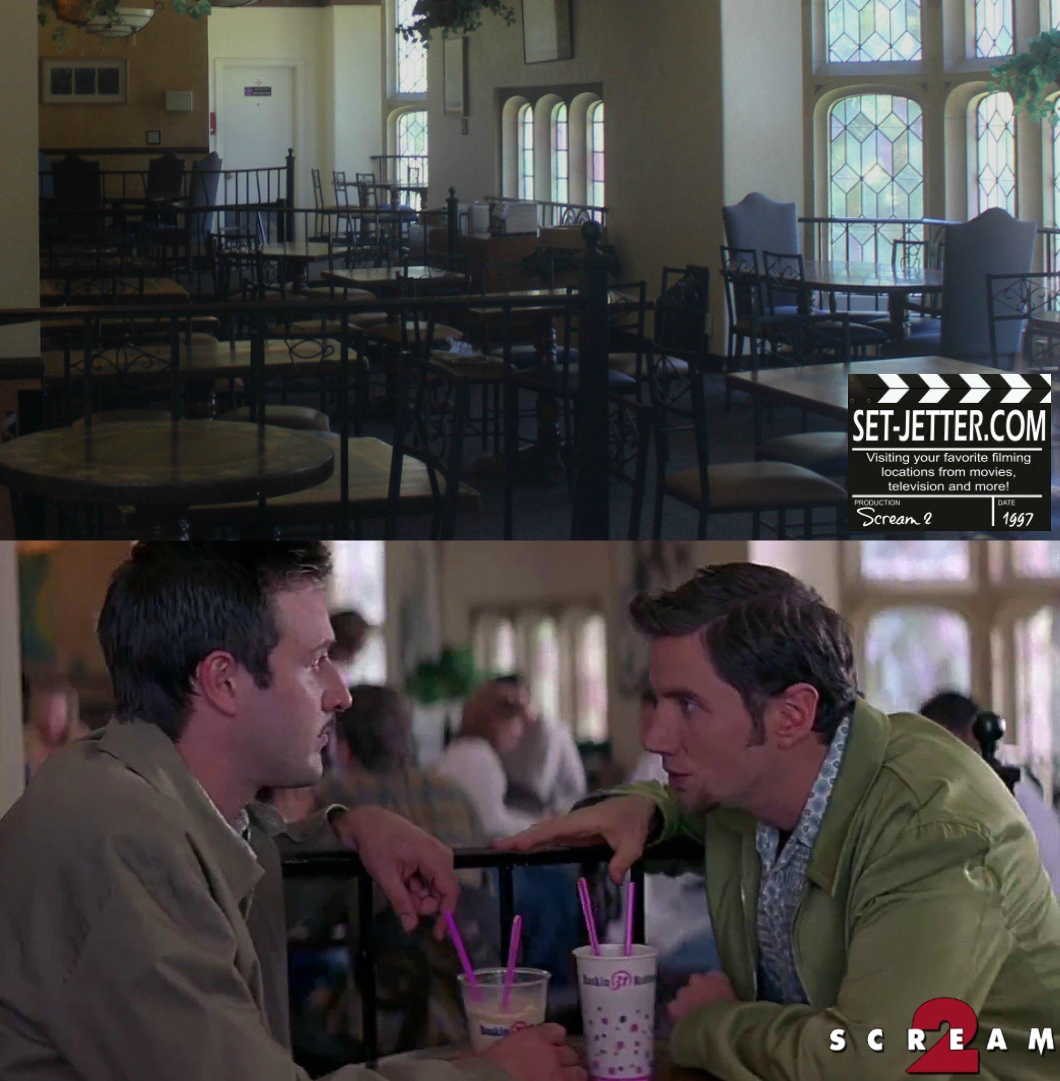 Scream 2 comparison 143.jpg