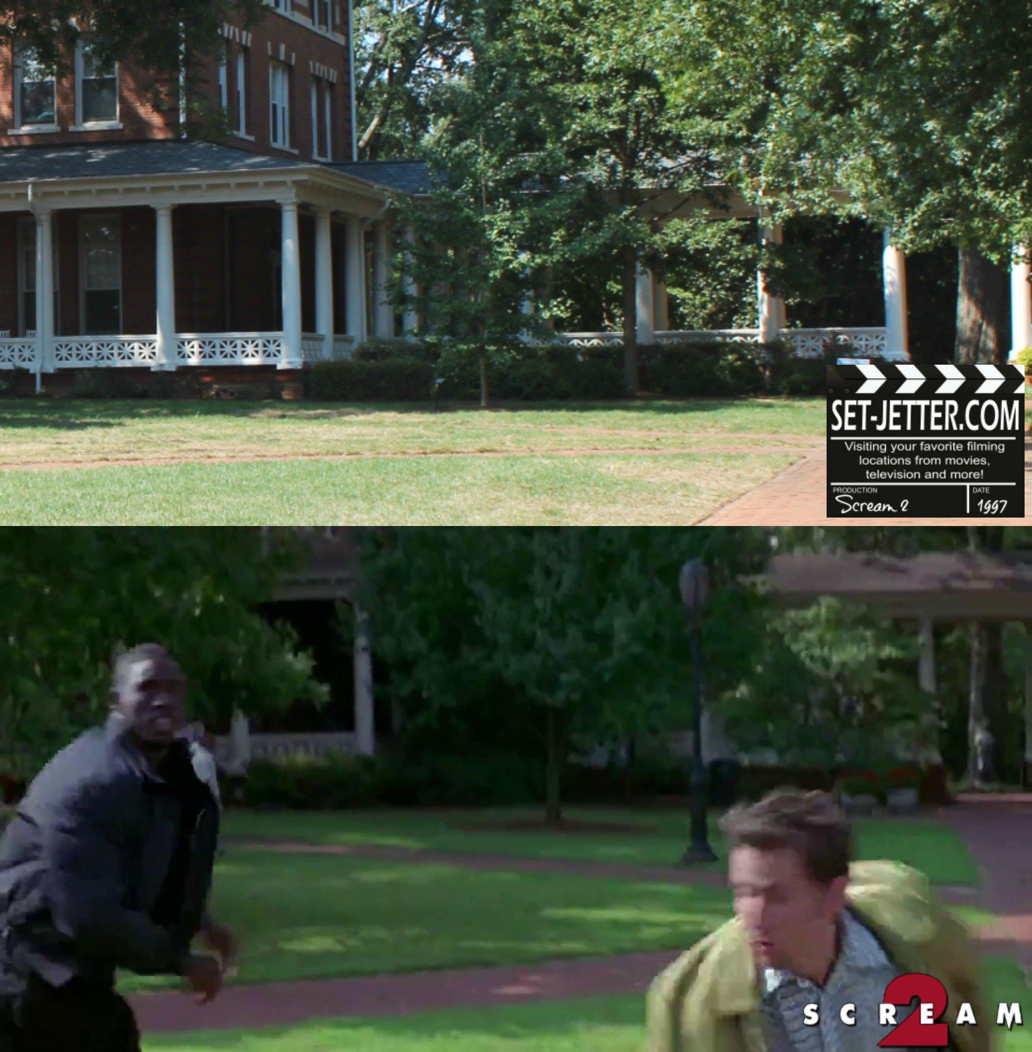 Scream 2 comparison 159.jpg