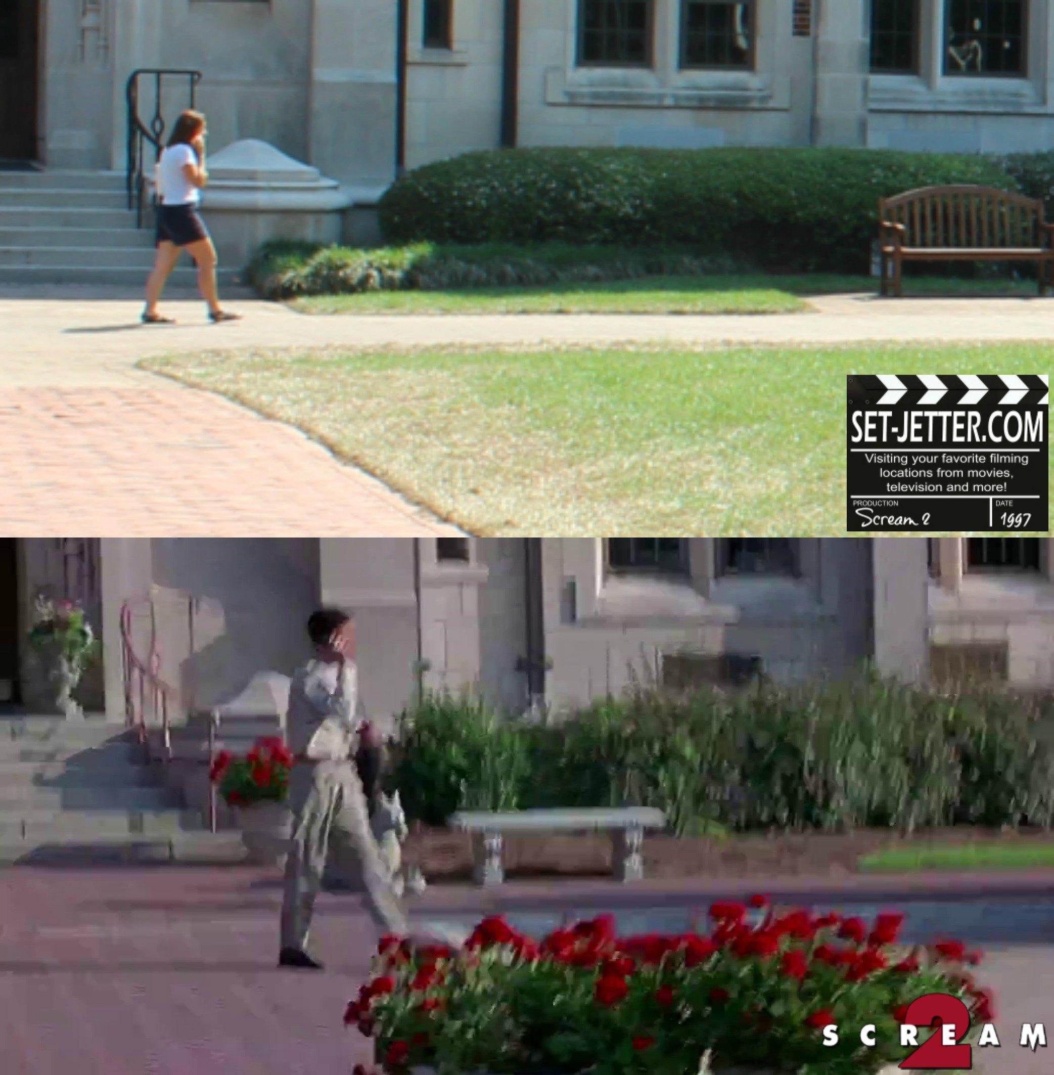 Scream 2 comparison 162.jpg