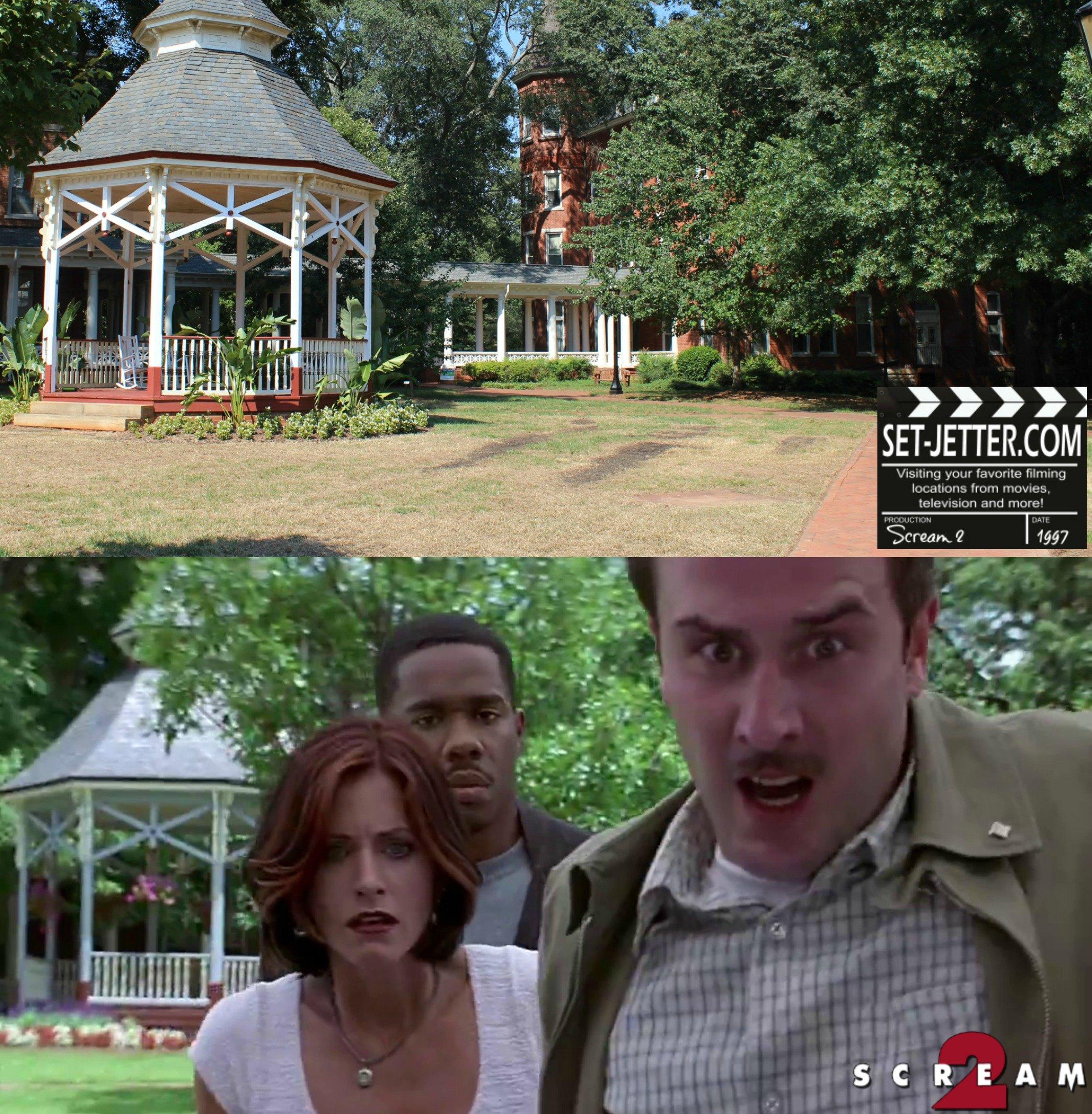 Scream 2 comparison 174.jpg