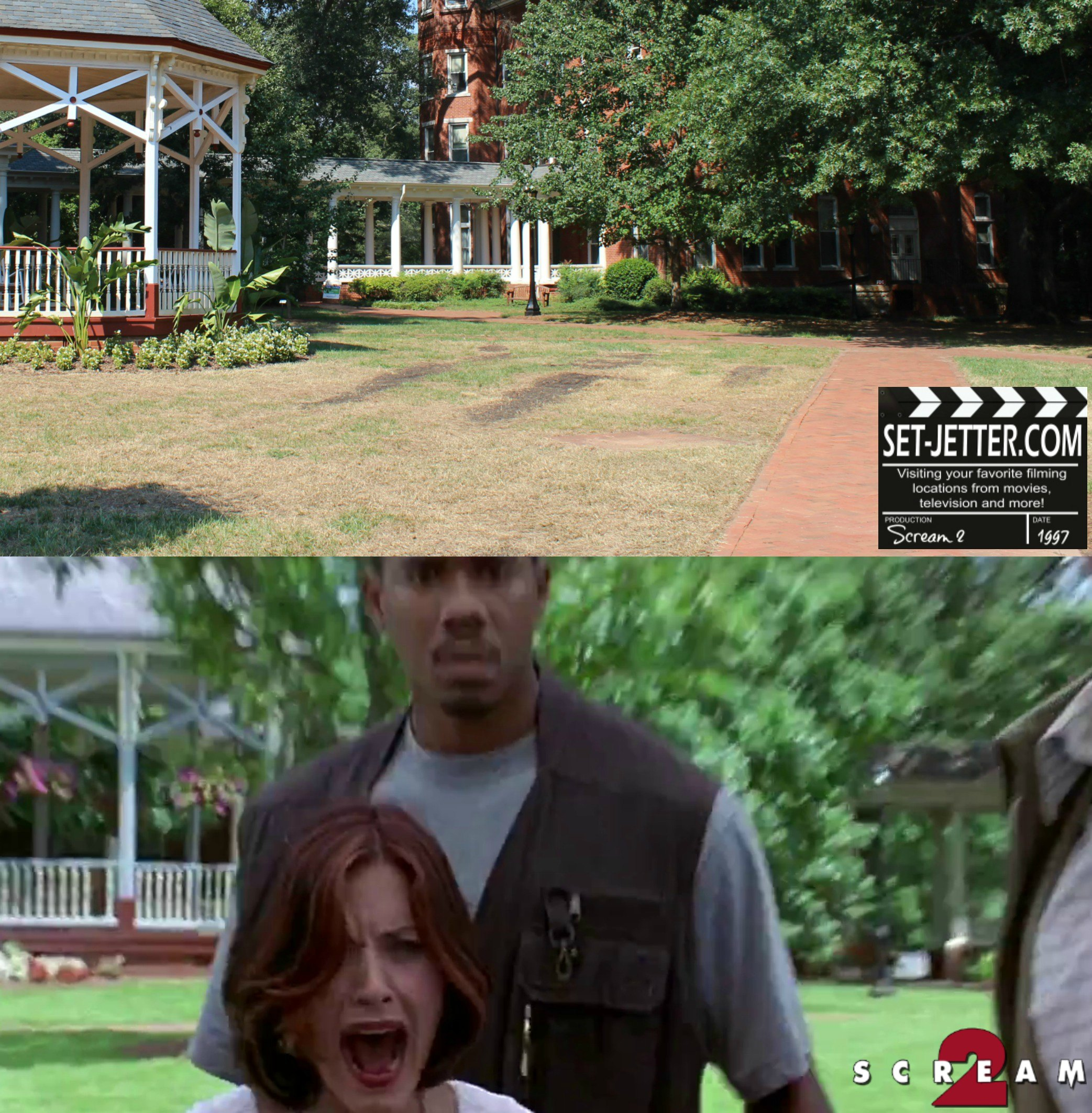 Scream 2 comparison 175.jpg