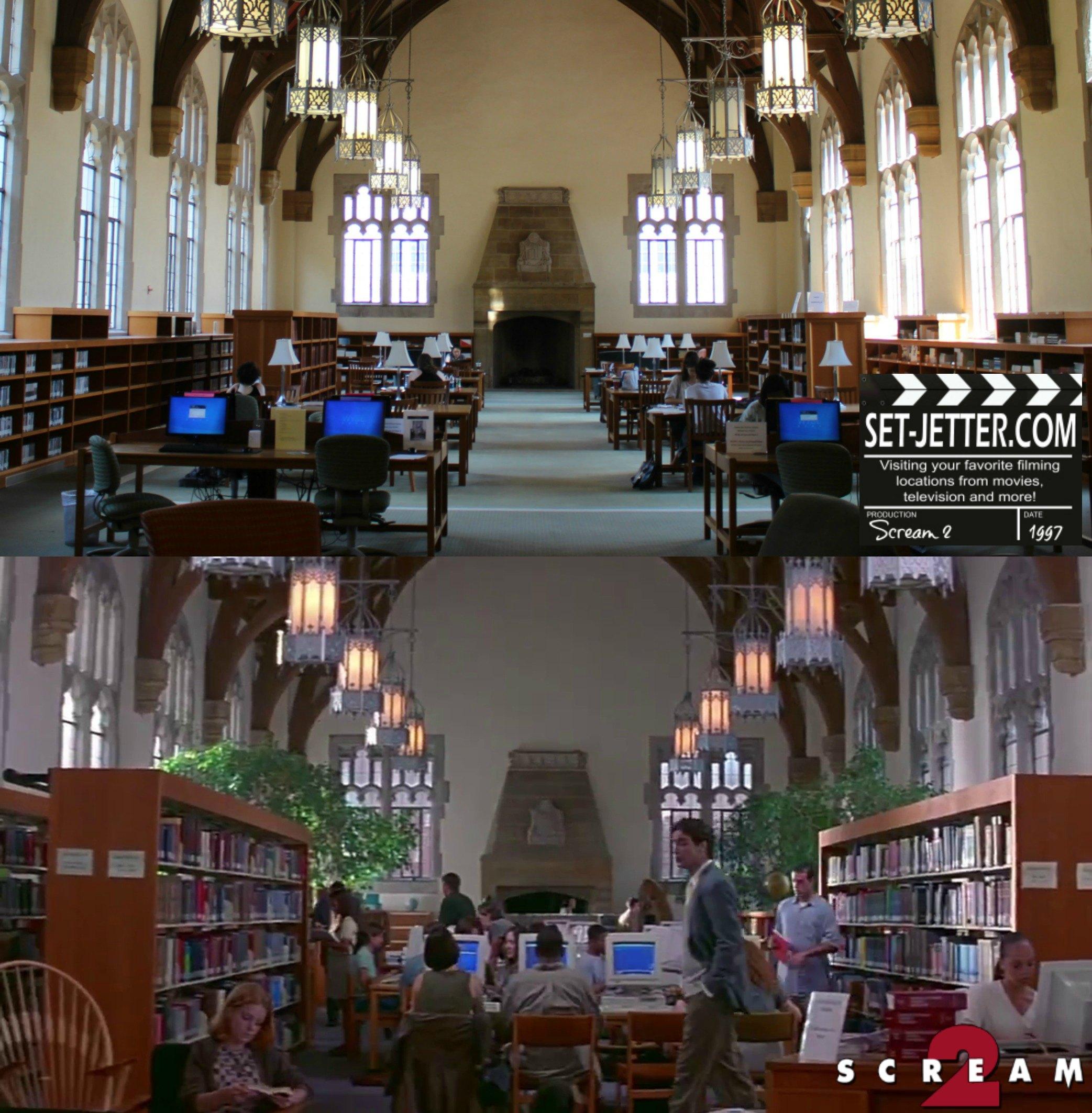 Scream 2 comparison 179.jpg