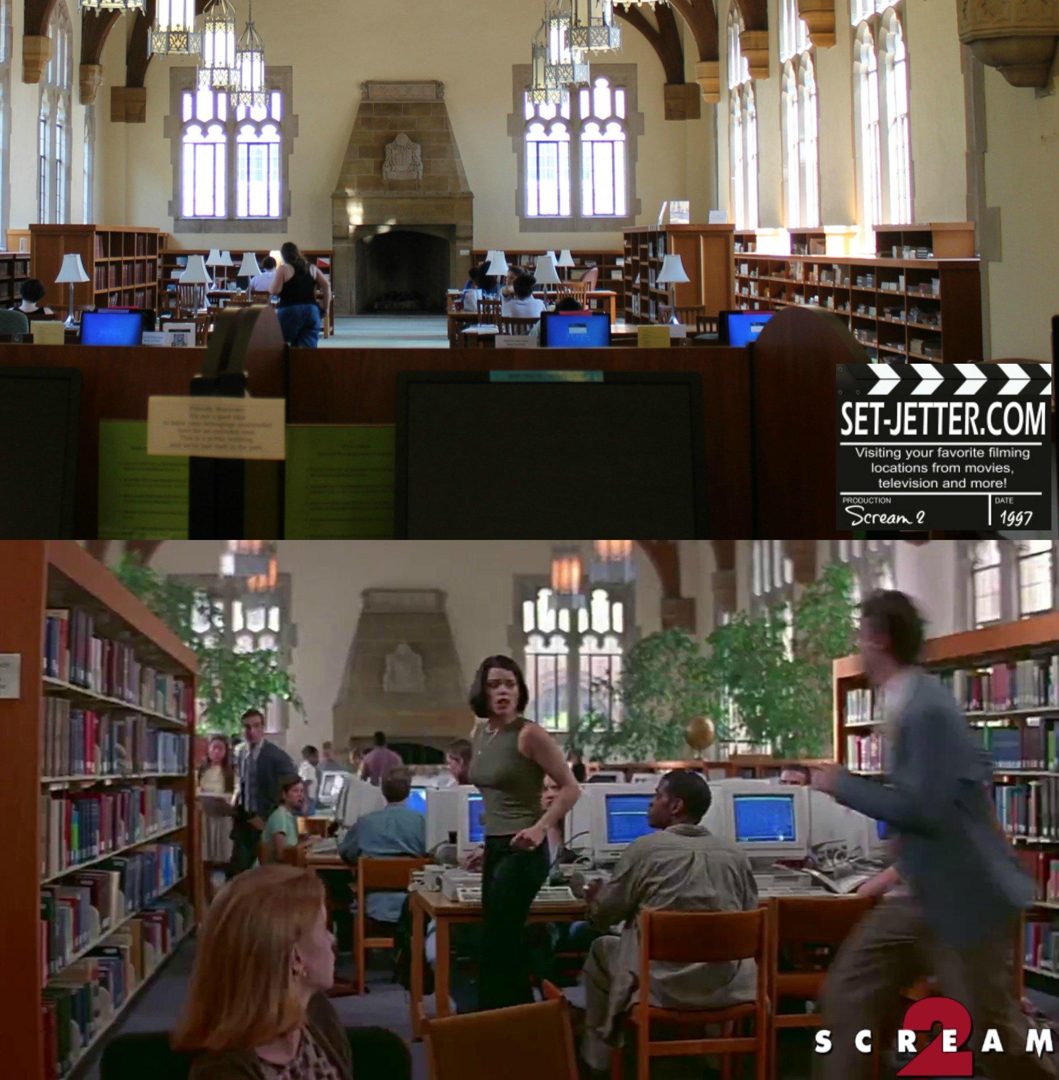 Scream 2 comparison 181.jpg
