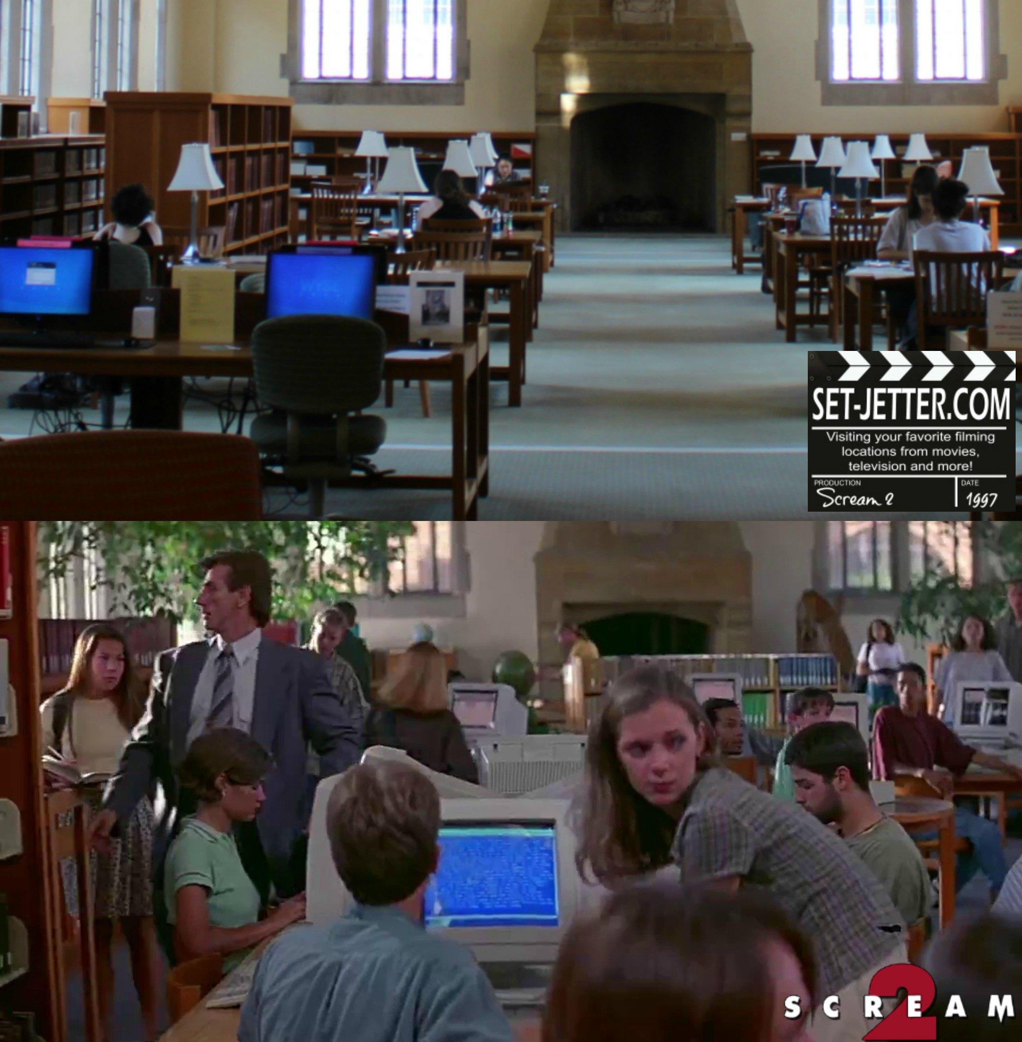 Scream 2 comparison 187.jpg