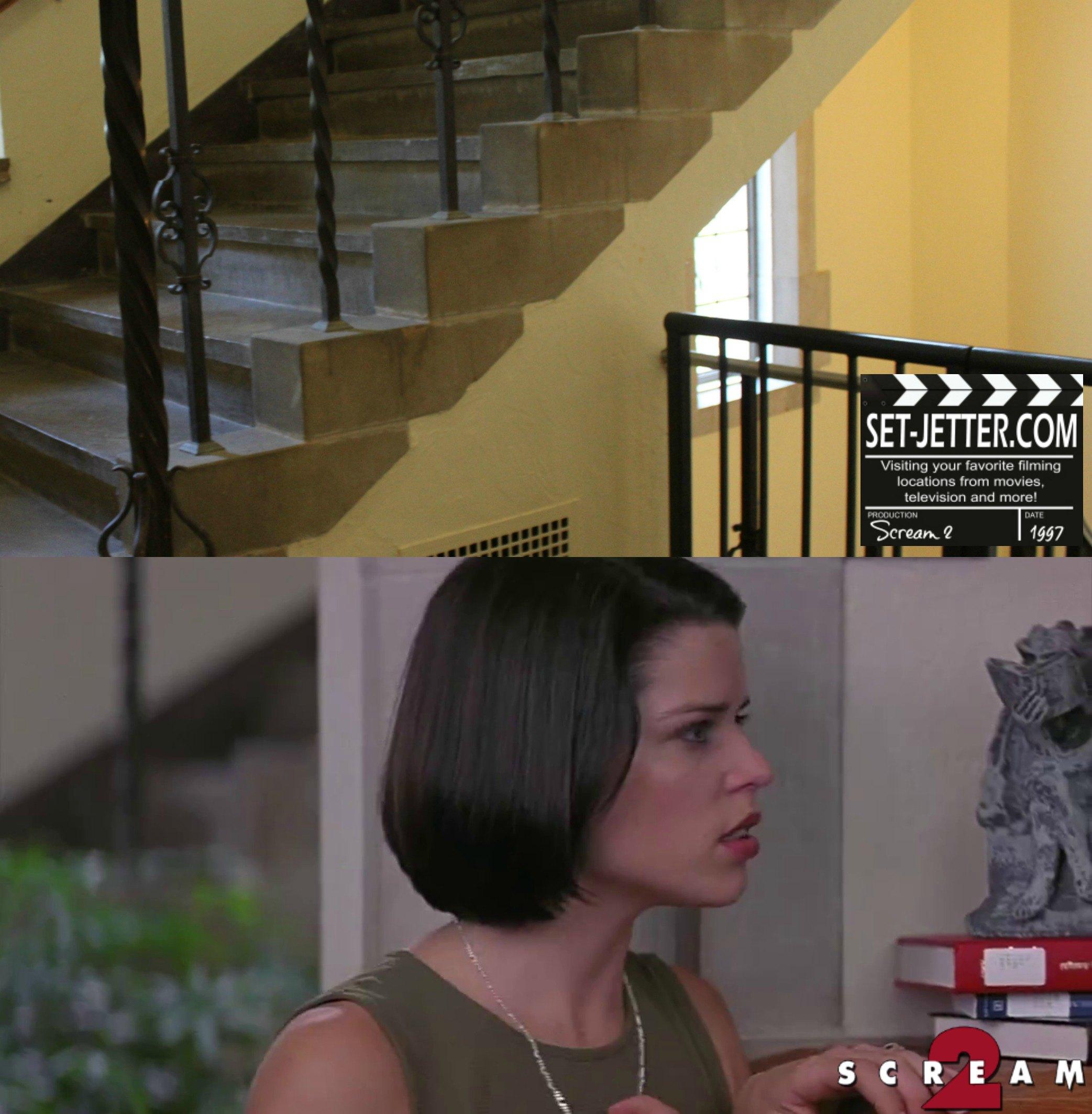 Scream 2 comparison 188.jpg