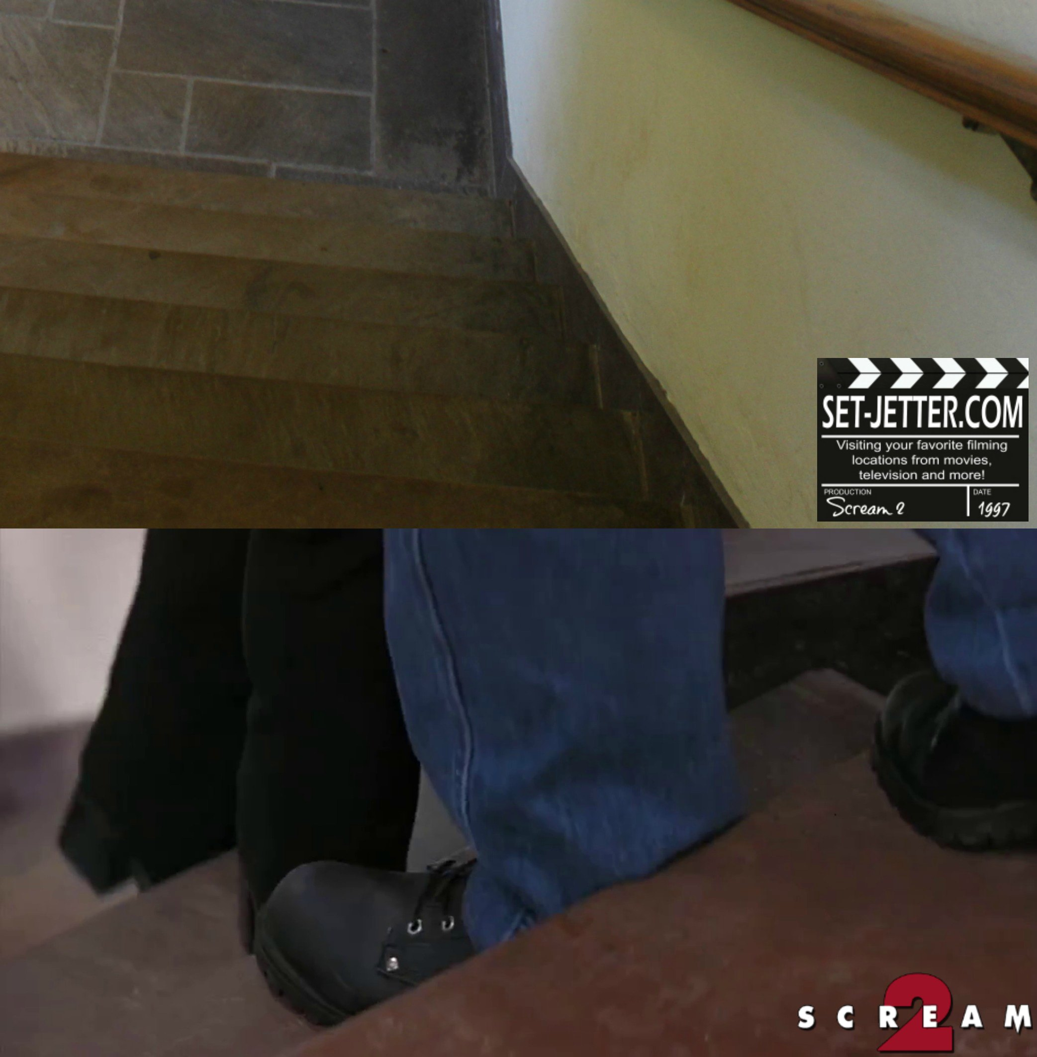 Scream 2 comparison 191.jpg