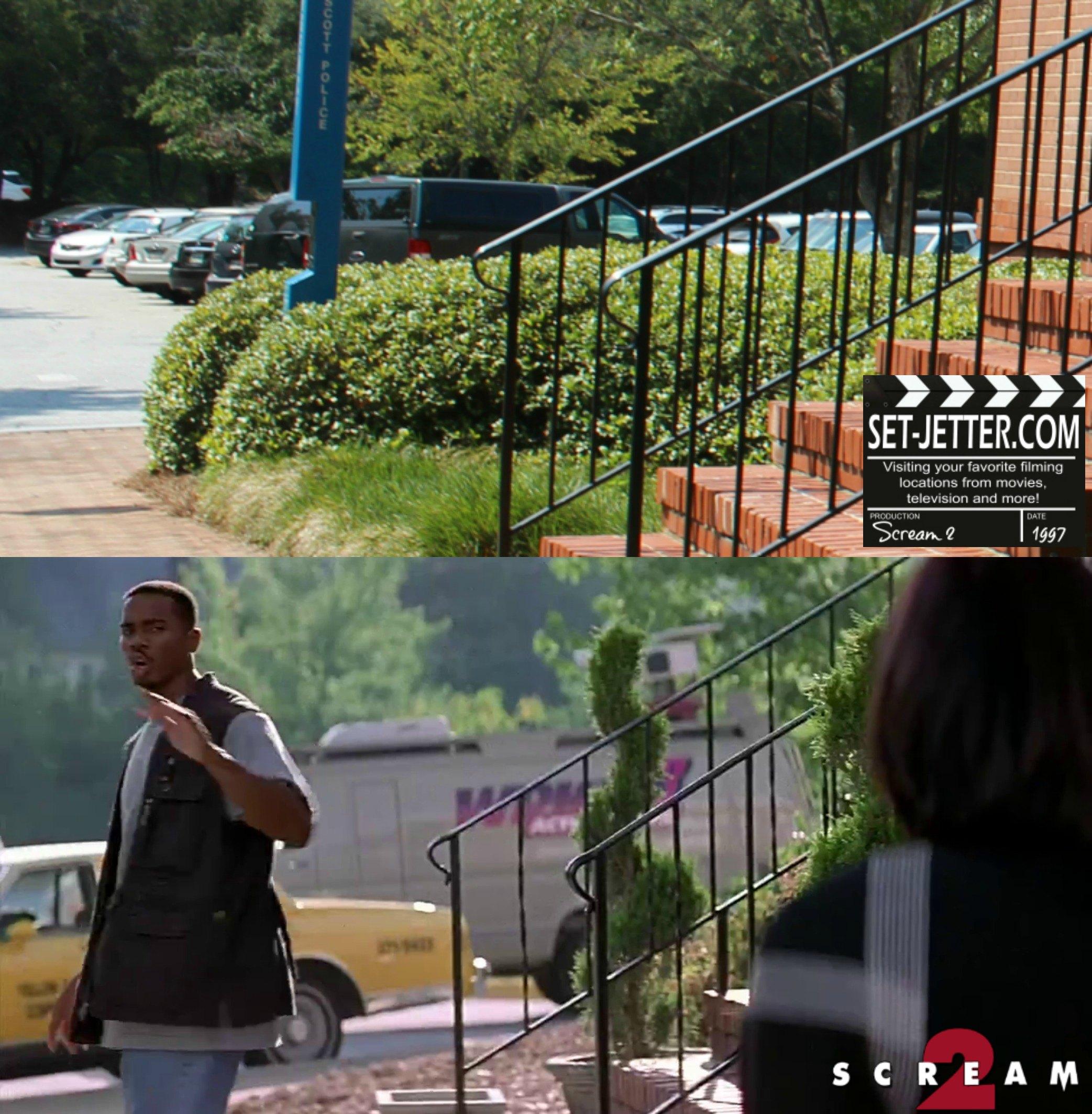 Scream 2 comparison 213.jpg