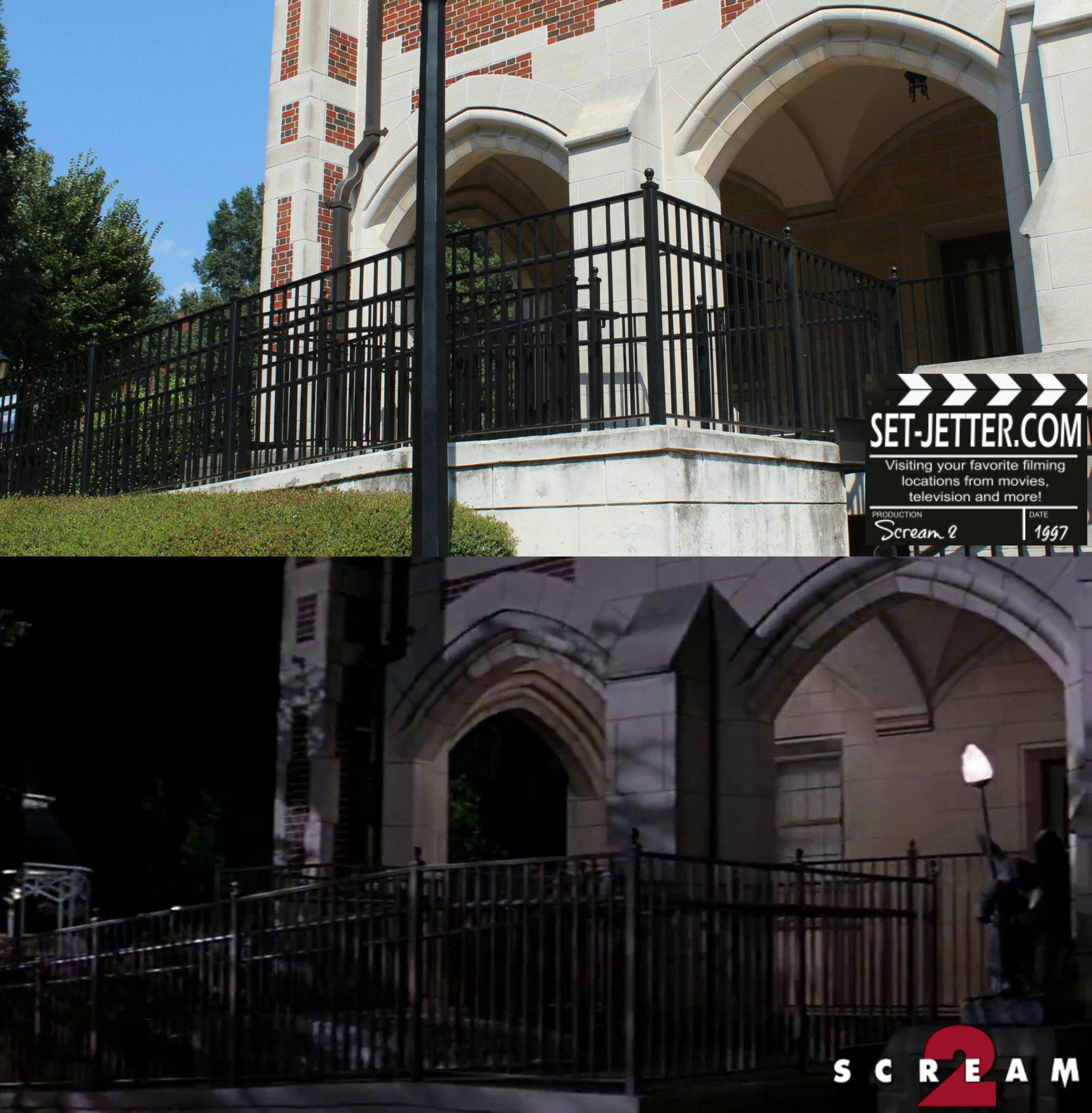Scream 2 comparison 217.jpg