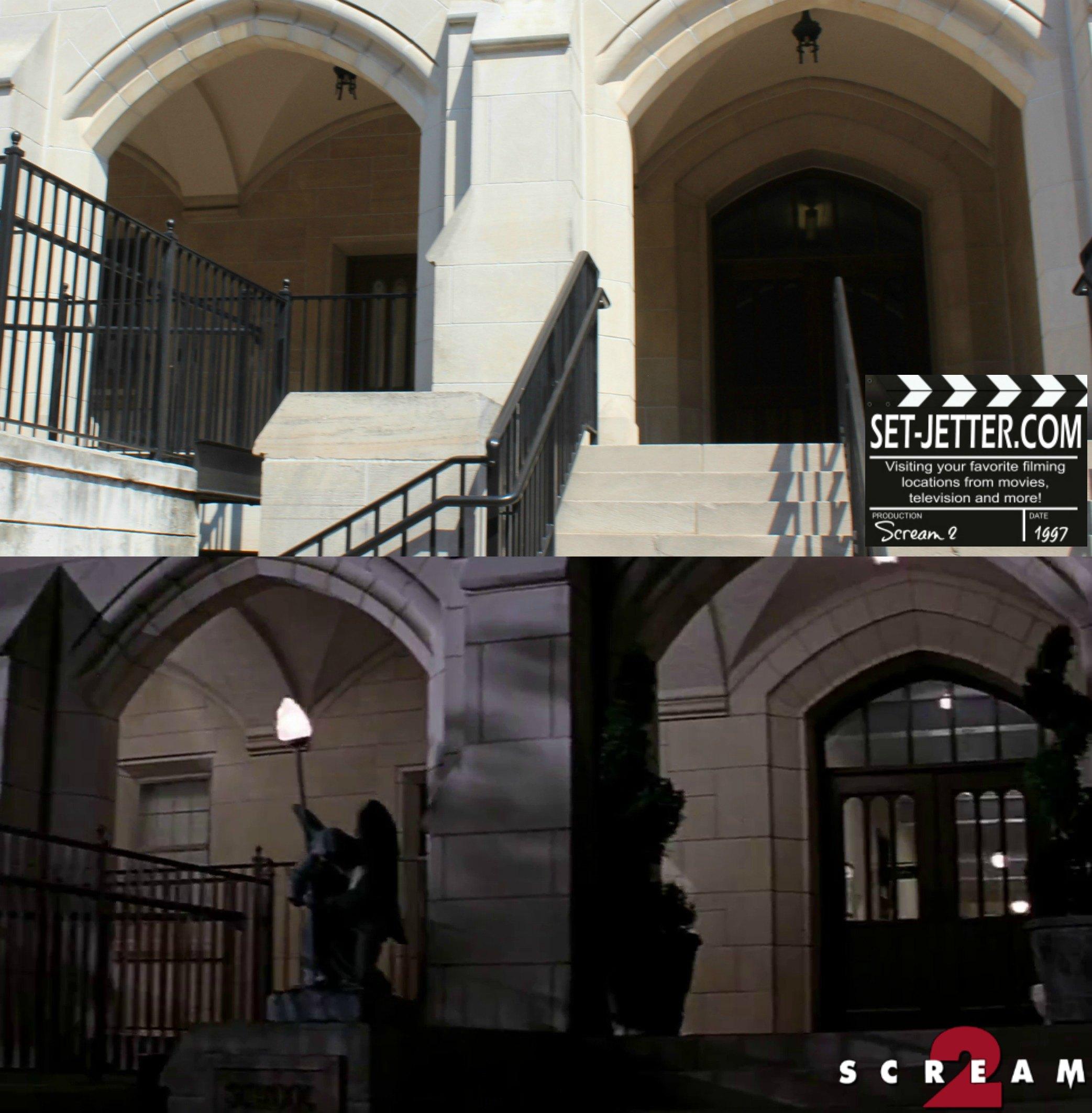 Scream 2 comparison 219.jpg