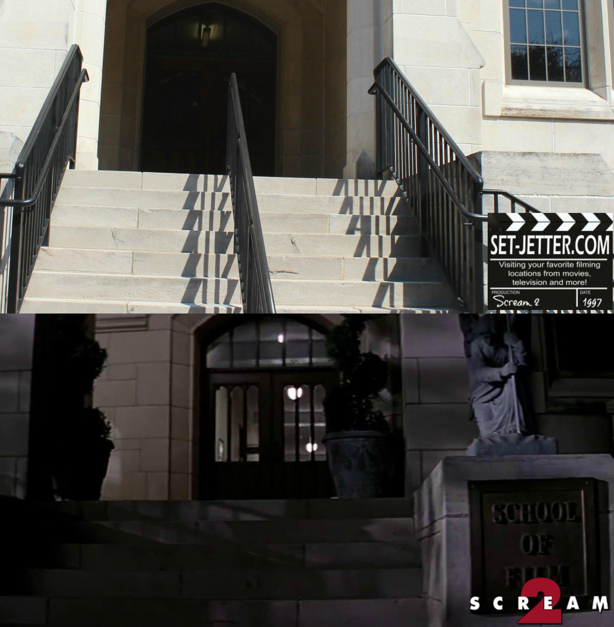 Scream 2 comparison 221.jpg