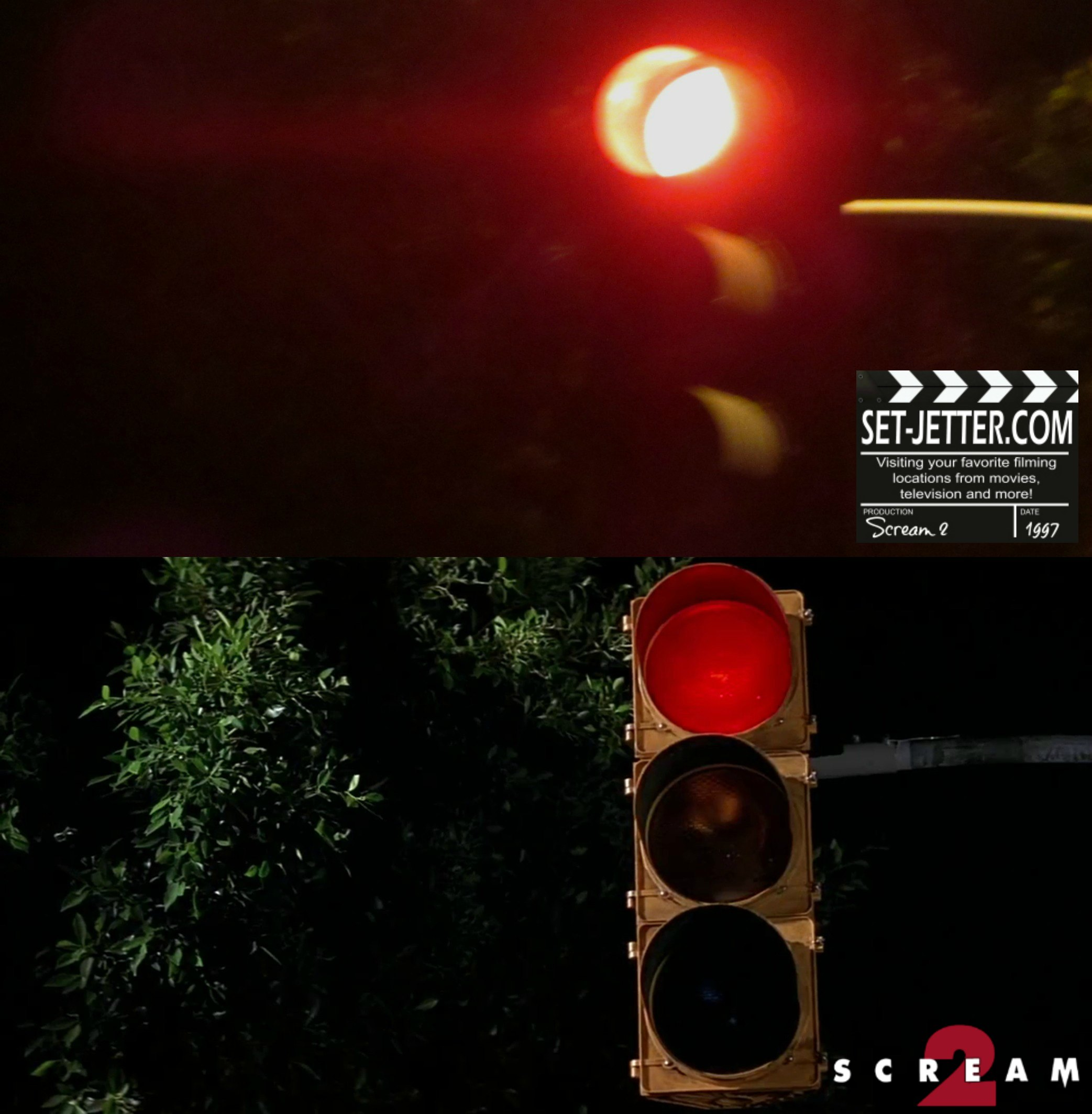Scream 2 comparison 222.jpg