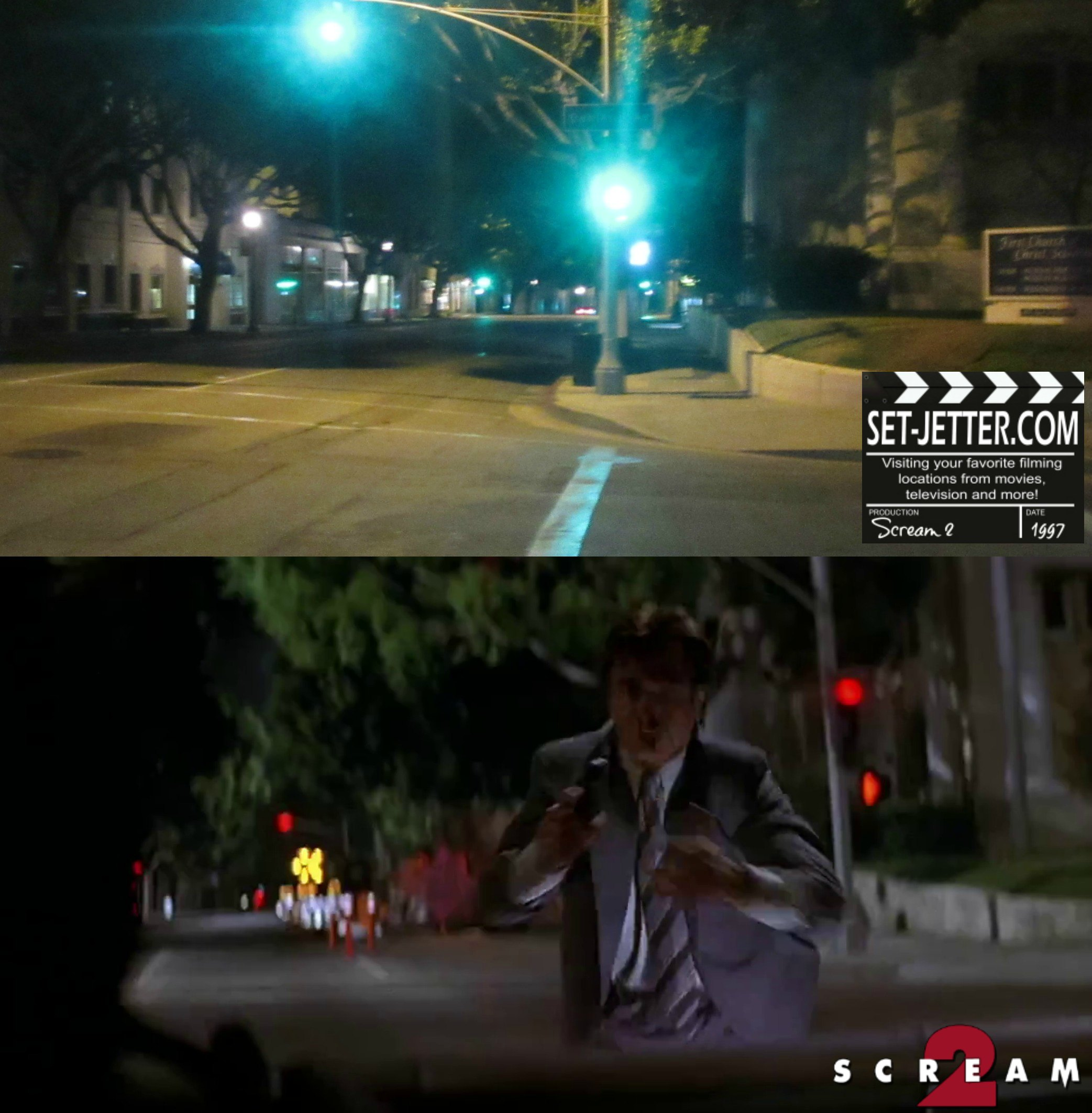 Scream 2 comparison 223.jpg