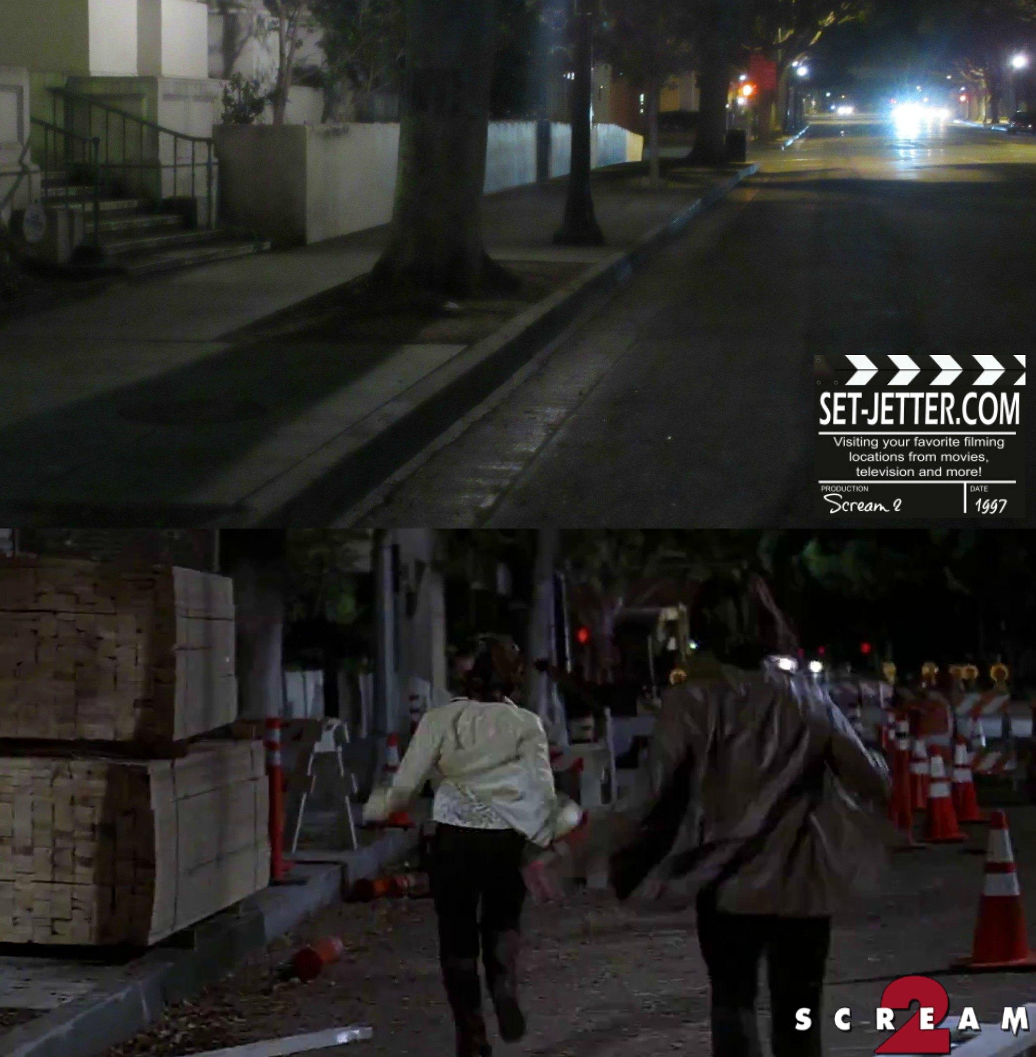 Scream 2 comparison 227.jpg