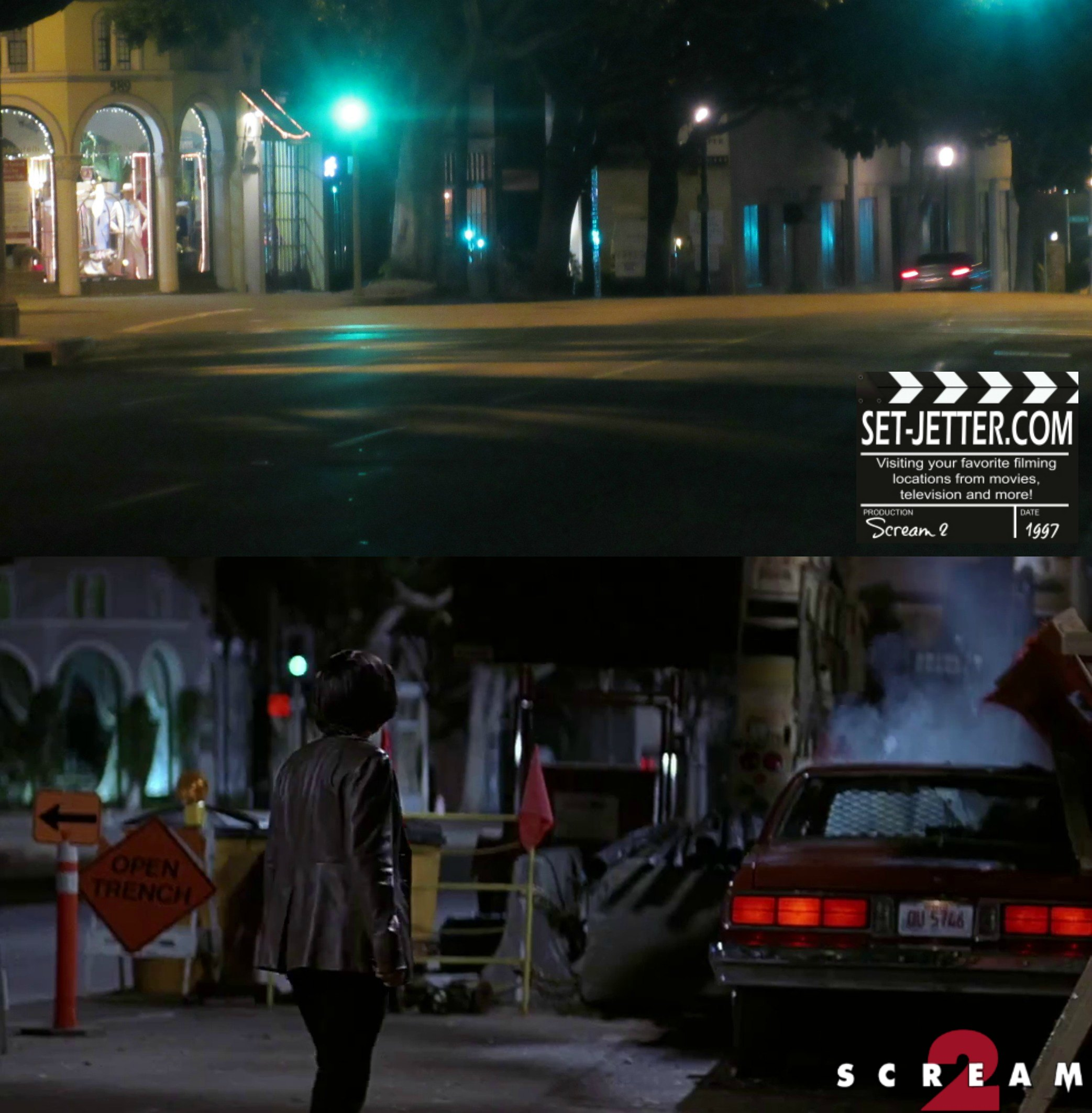 Scream 2 comparison 233.jpg