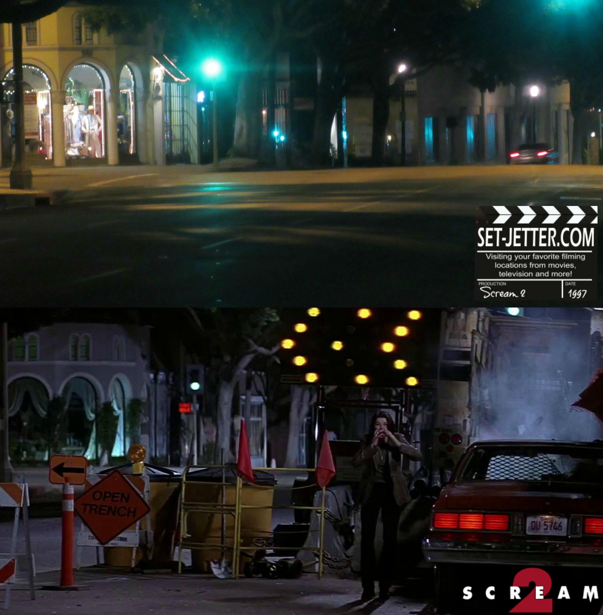 Scream 2 comparison 235.jpg