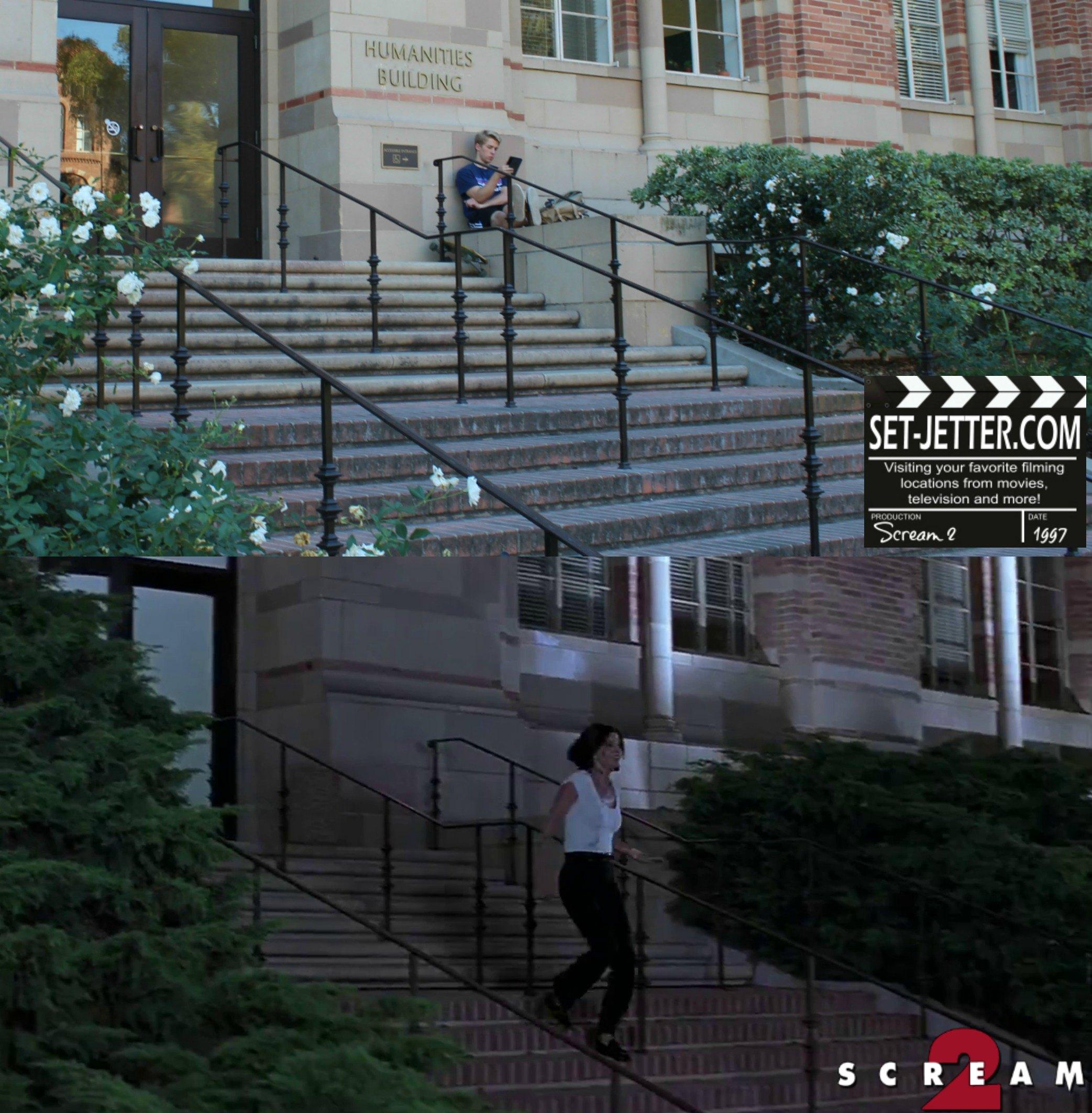 Scream 2 comparison 241.jpg
