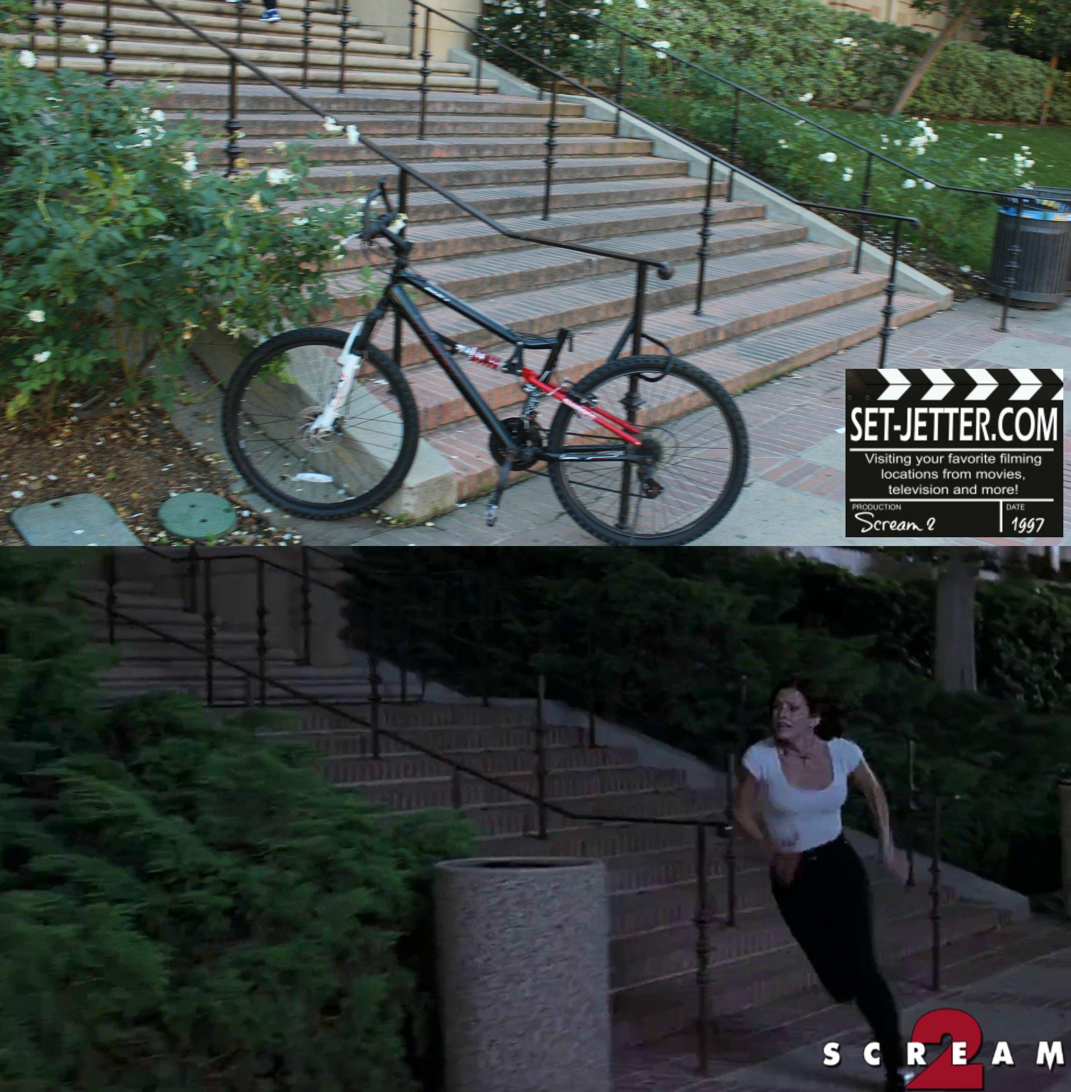 Scream 2 comparison 244.jpg