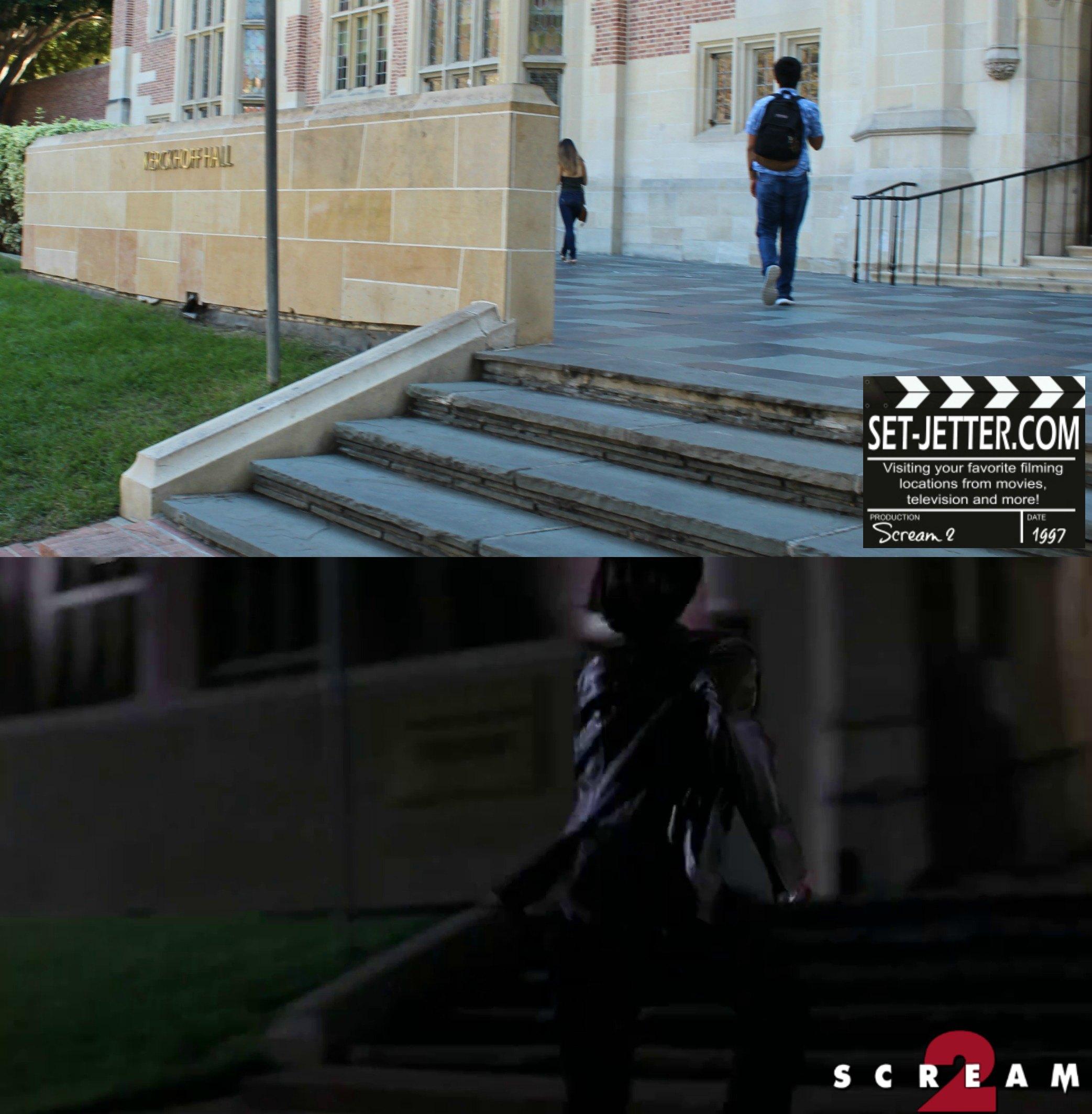 Scream 2 comparison 257.jpg