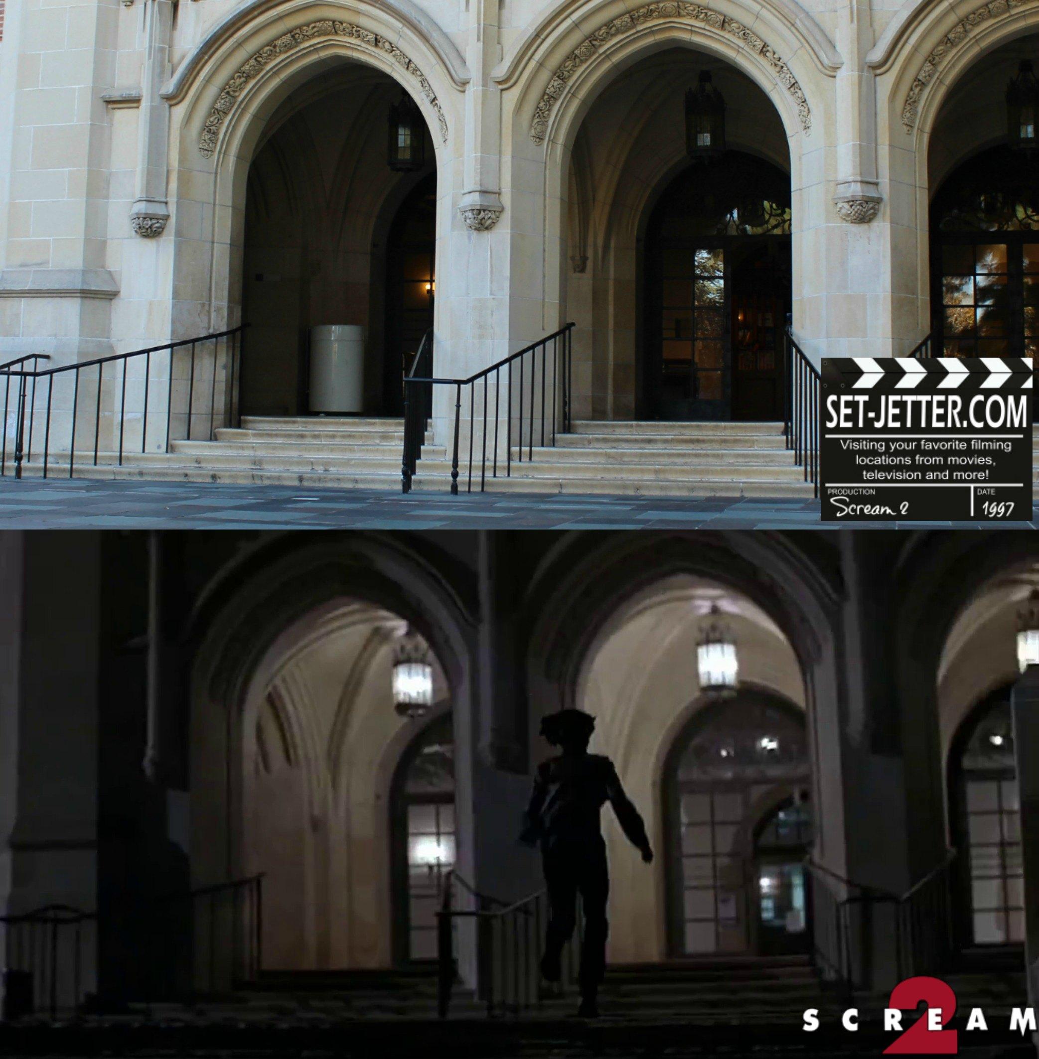 Scream 2 comparison 259.jpg