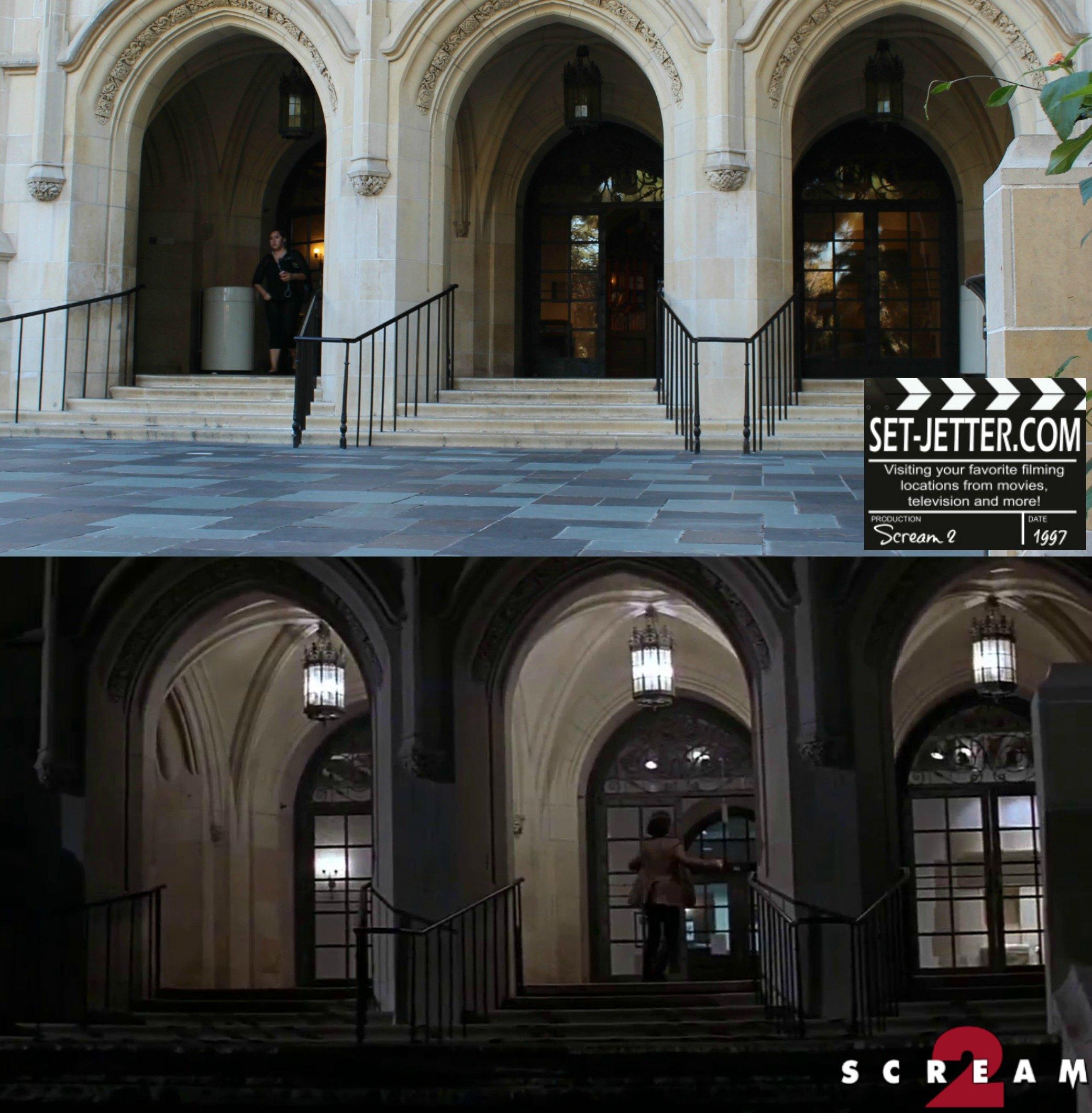 Scream 2 comparison 261.jpg