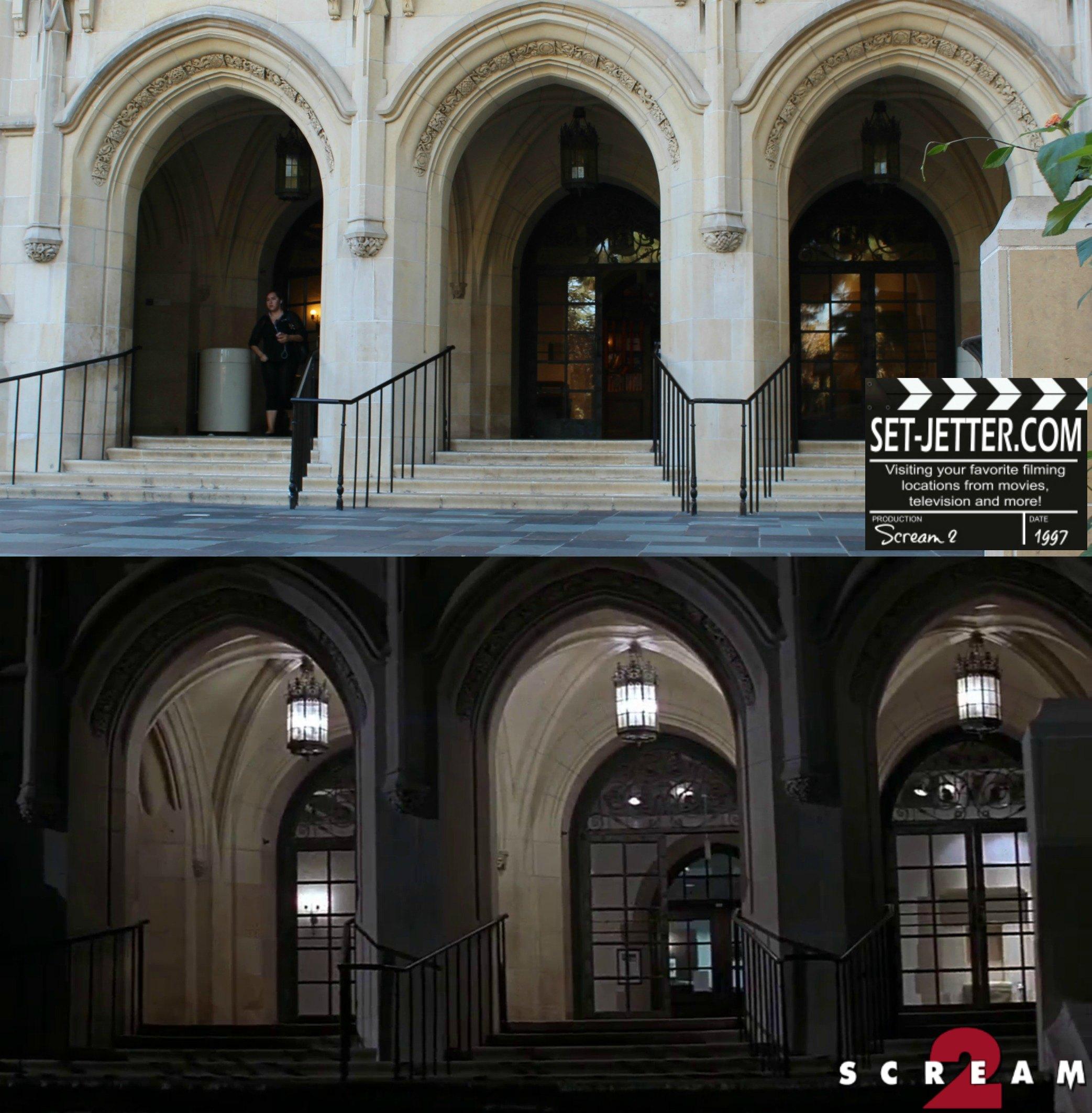 Scream 2 comparison 262.jpg