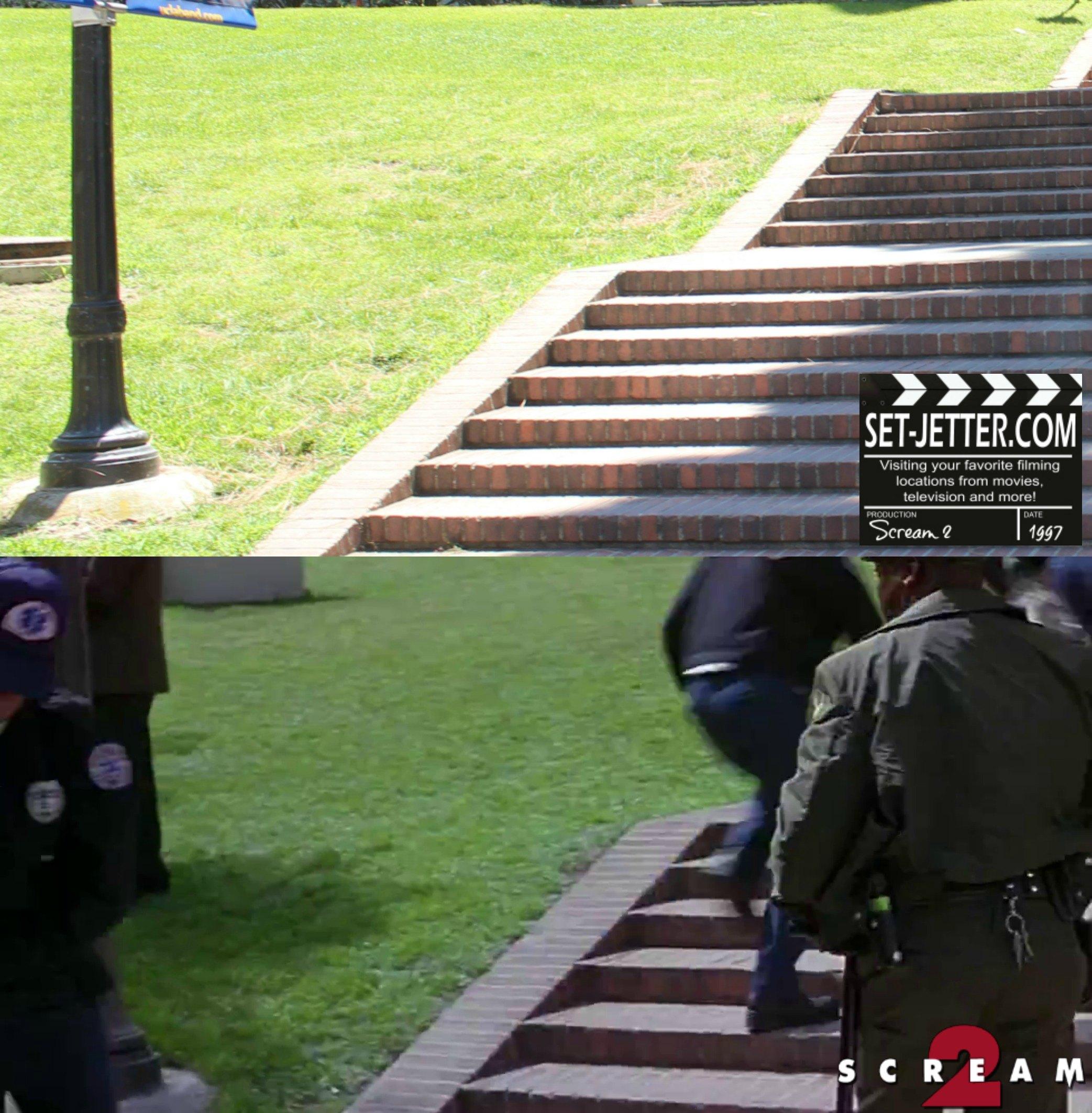 Scream 2 comparison 266.jpg