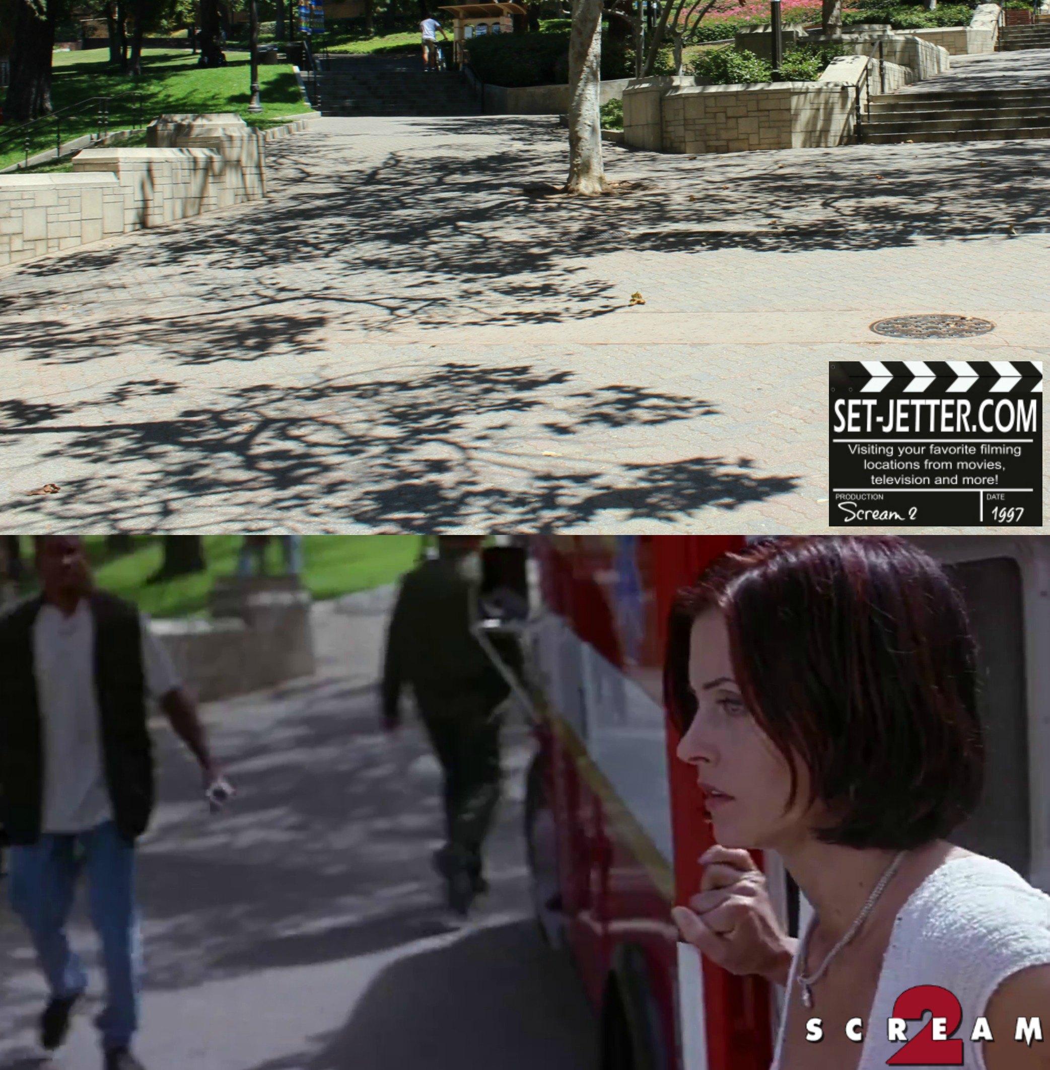 Scream 2 comparison 267.jpg