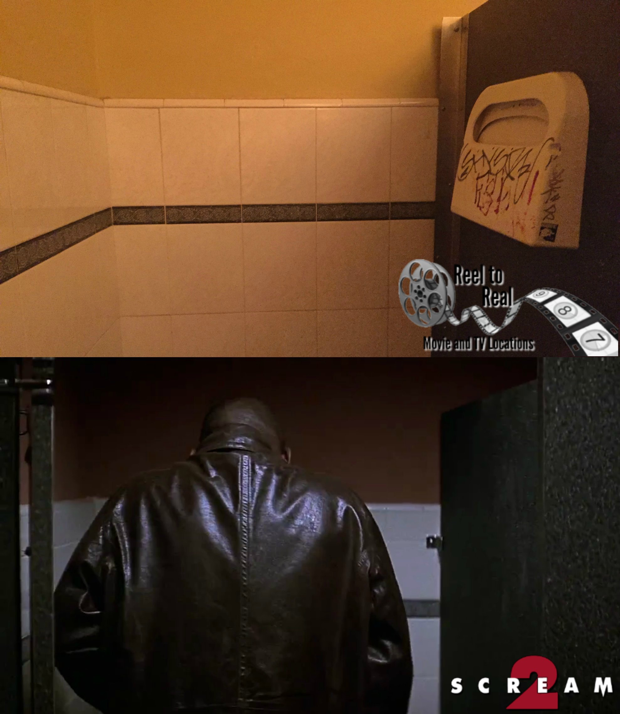 Scream 2 comparison B 15.jpg