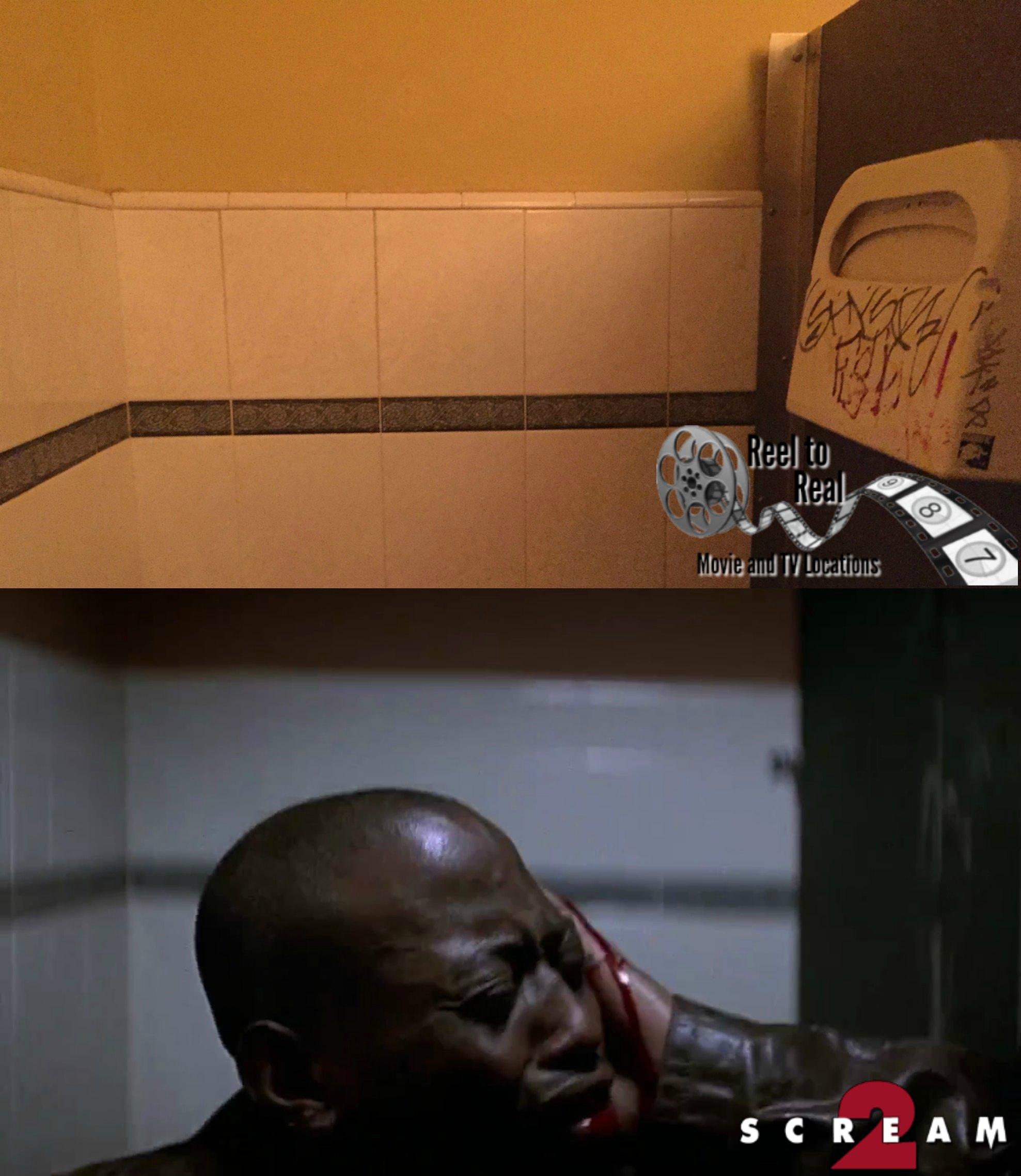 Scream 2 comparison B 19.jpg