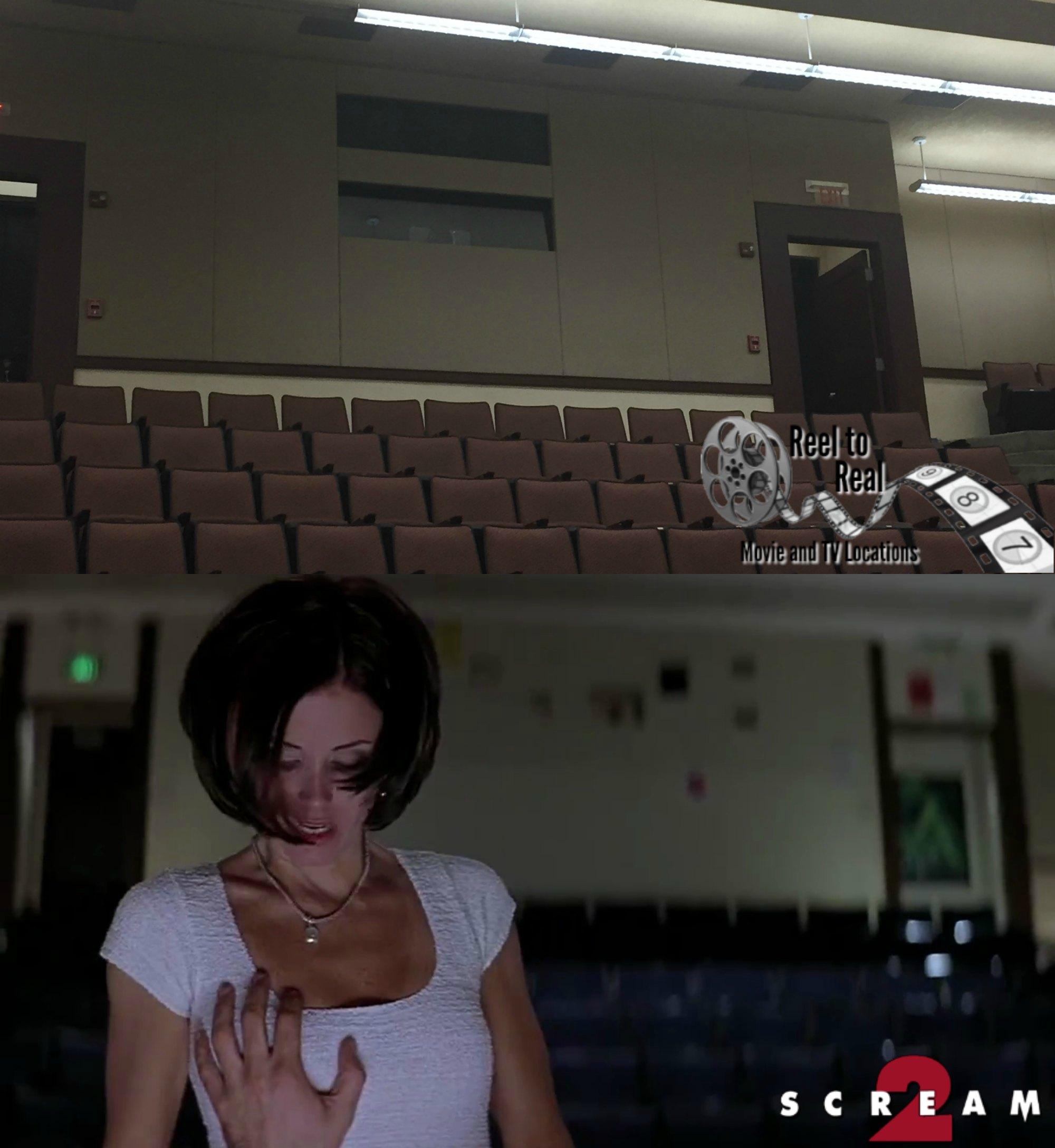 Scream 2 comparison B 09.jpg