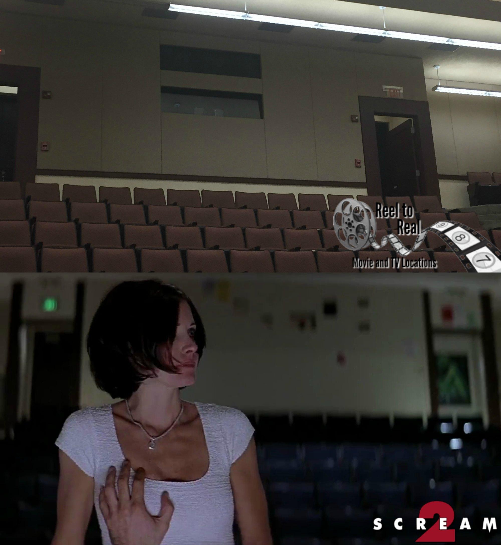 Scream 2 comparison B 10.jpg