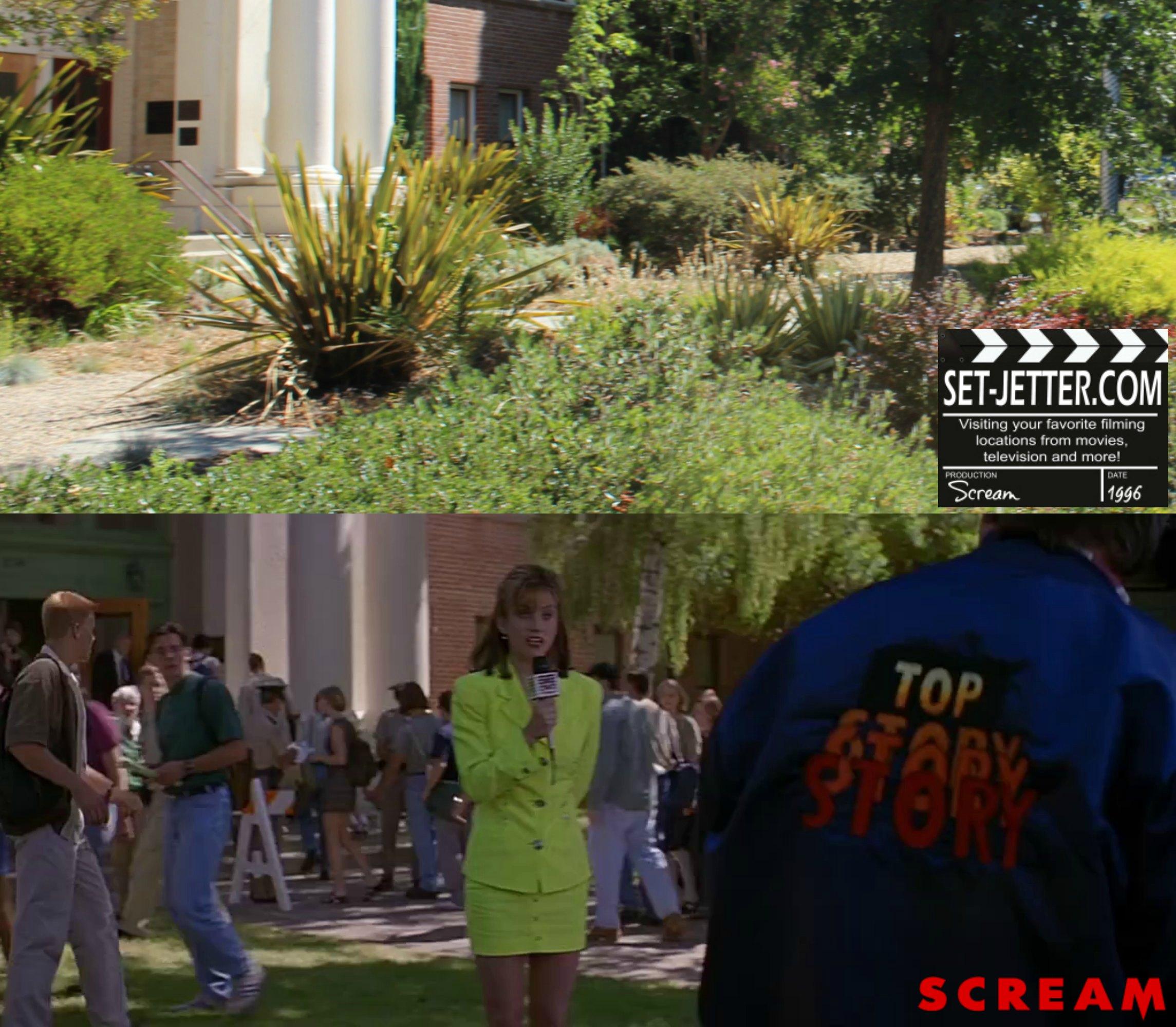 Scream comparison 11.jpg