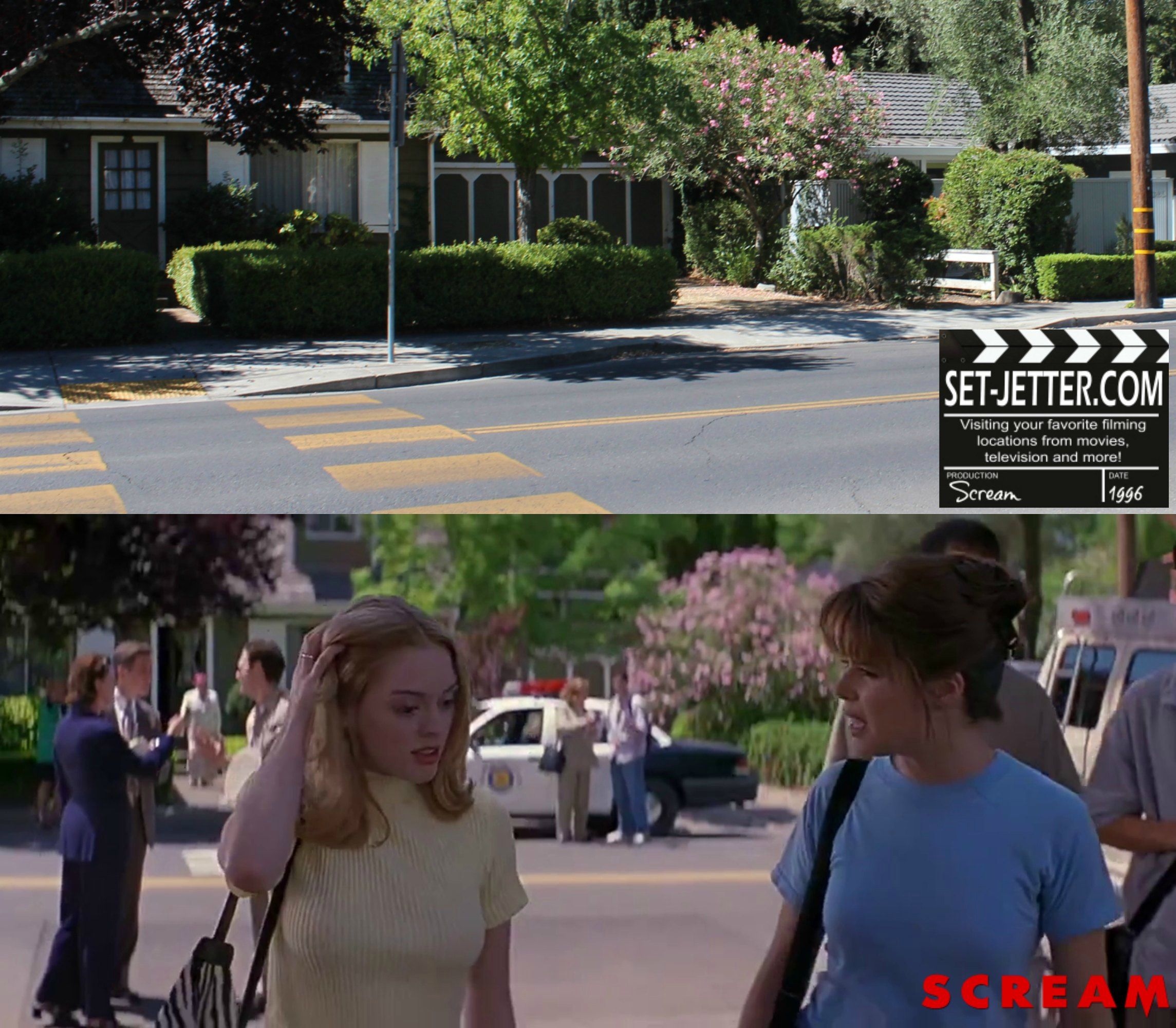 Scream comparison 17.jpg